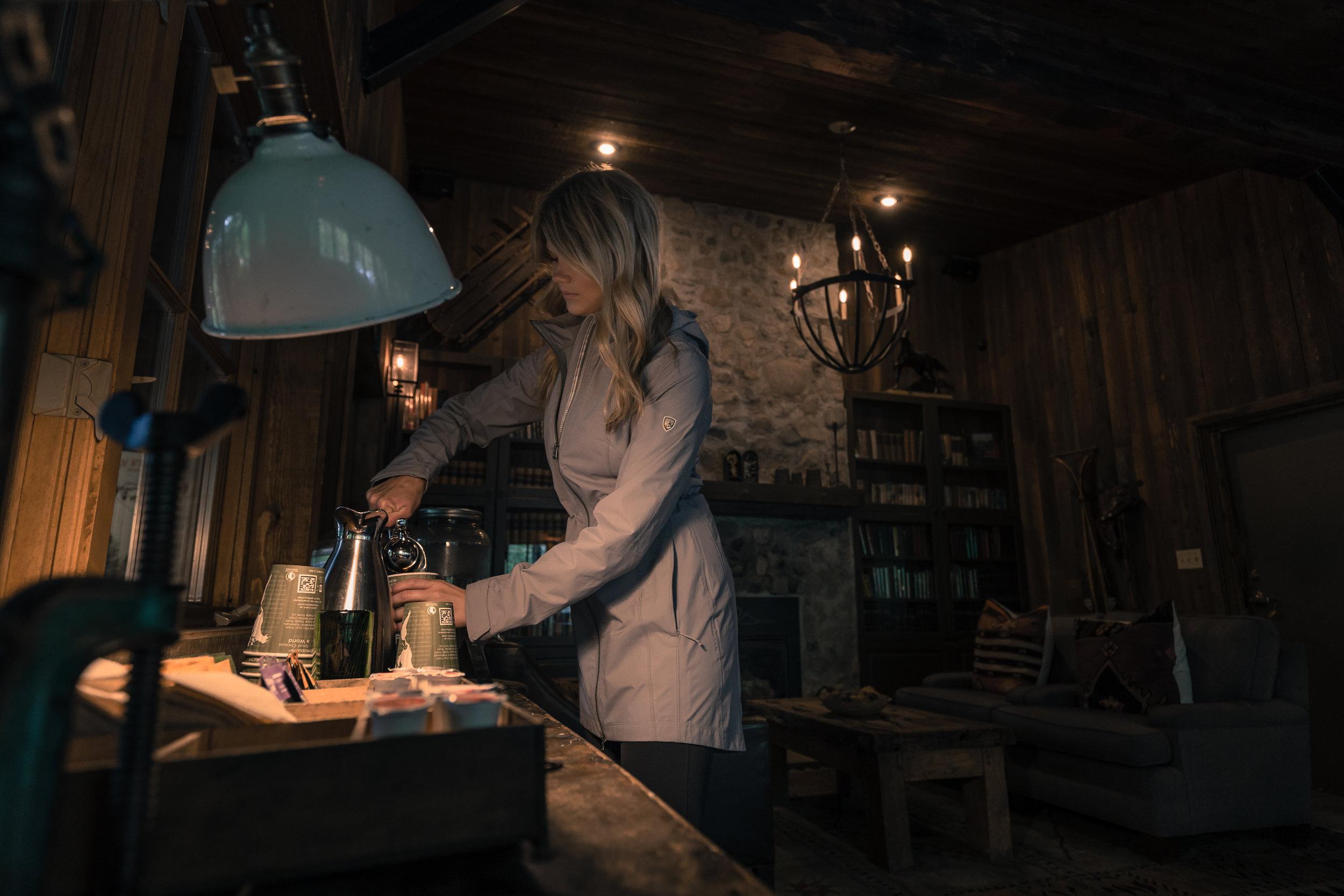 05.17.19 KÜHL Sundance-55.jpg