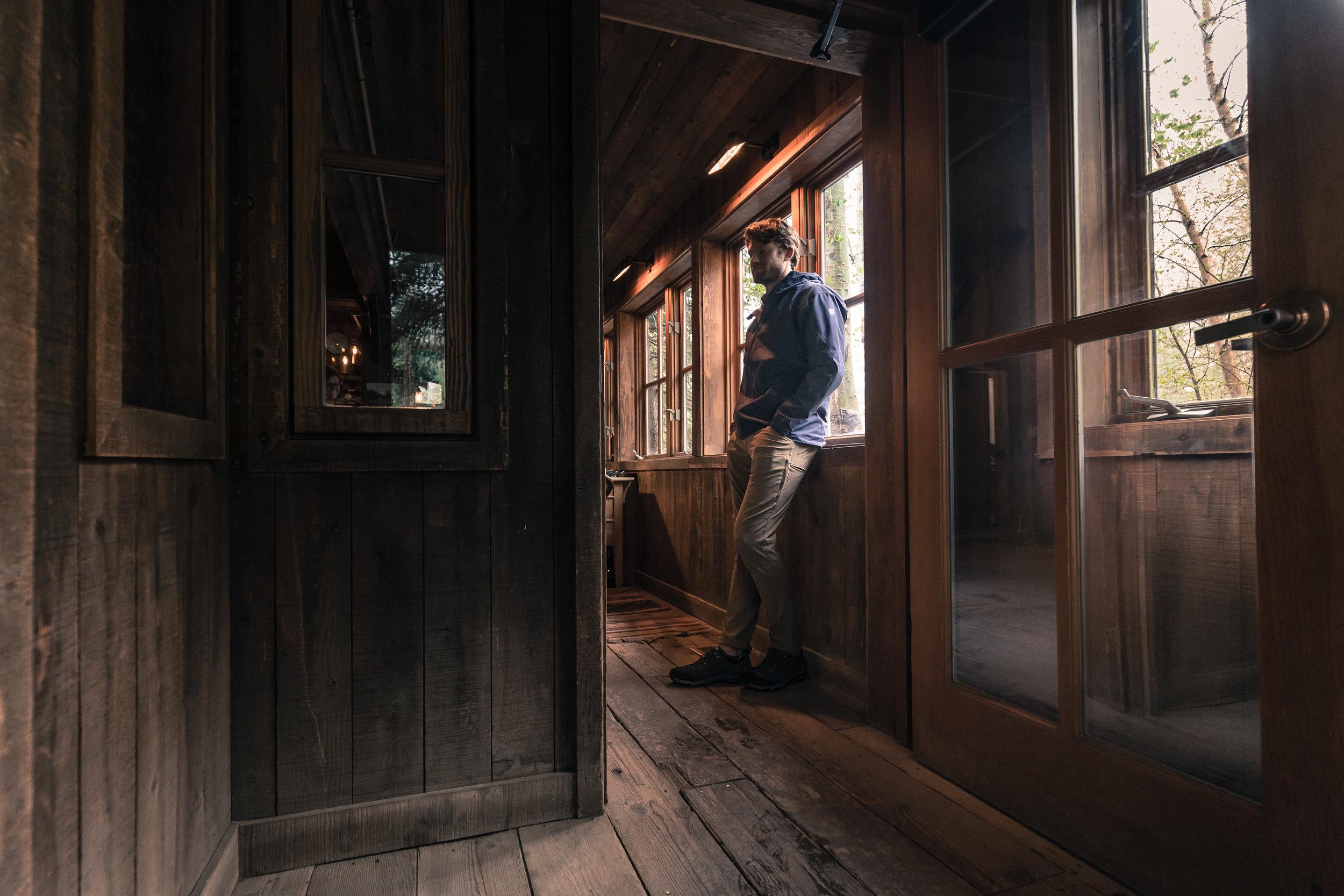 05.17.19 KÜHL Sundance-73.jpg