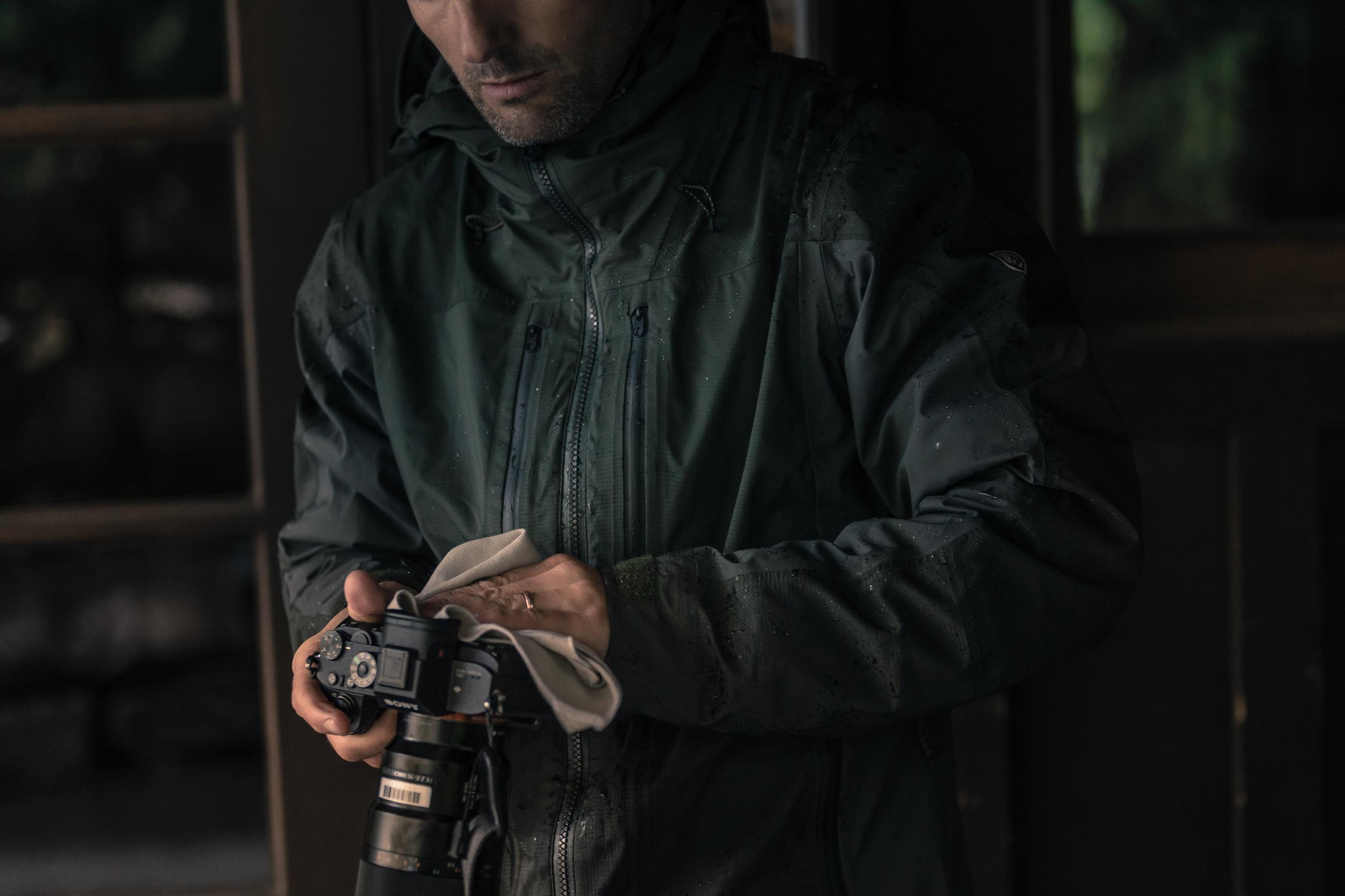 05.17.19 KÜHL Sundance-92.jpg