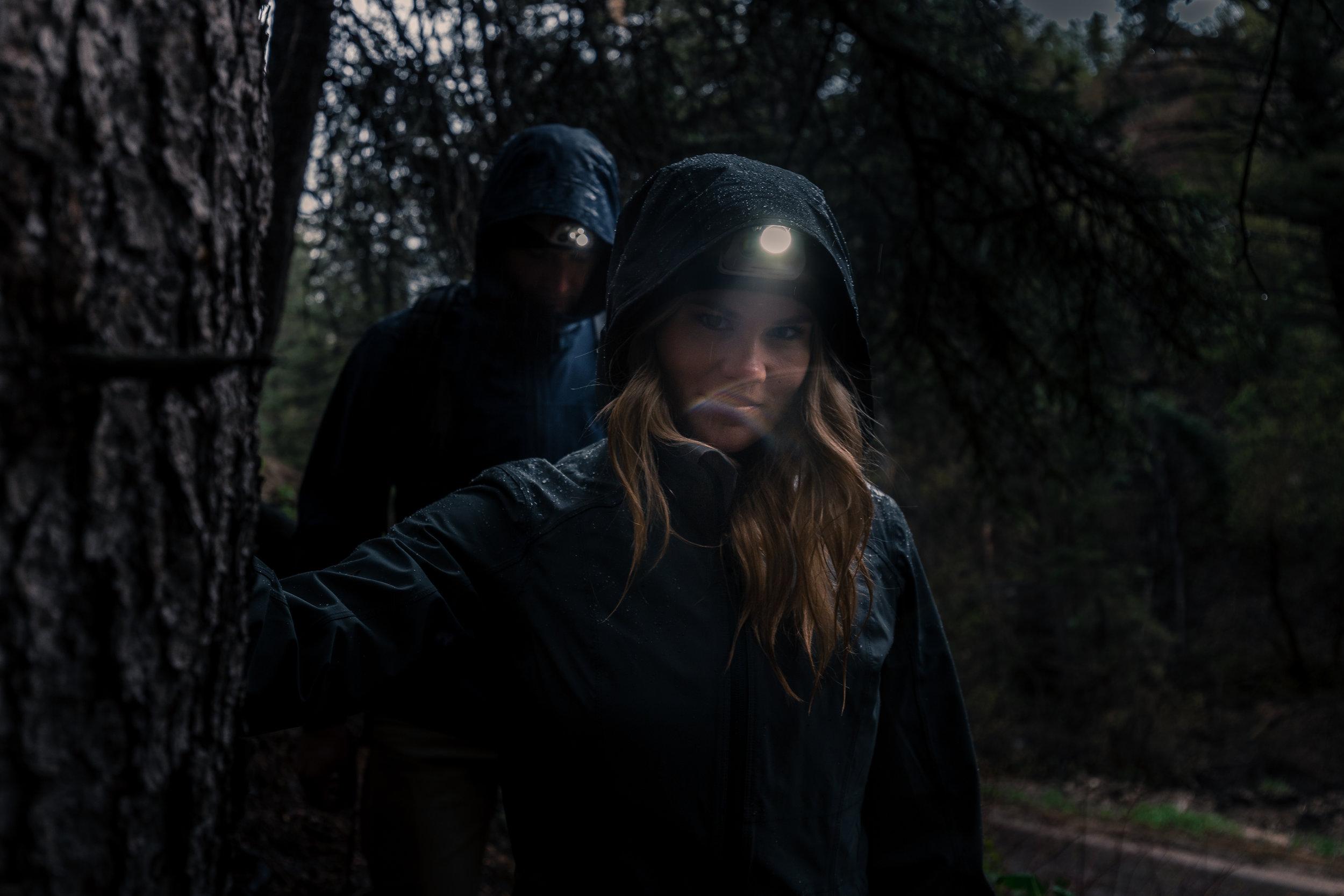 05.17.19 KÜHL Sundance-130.jpg