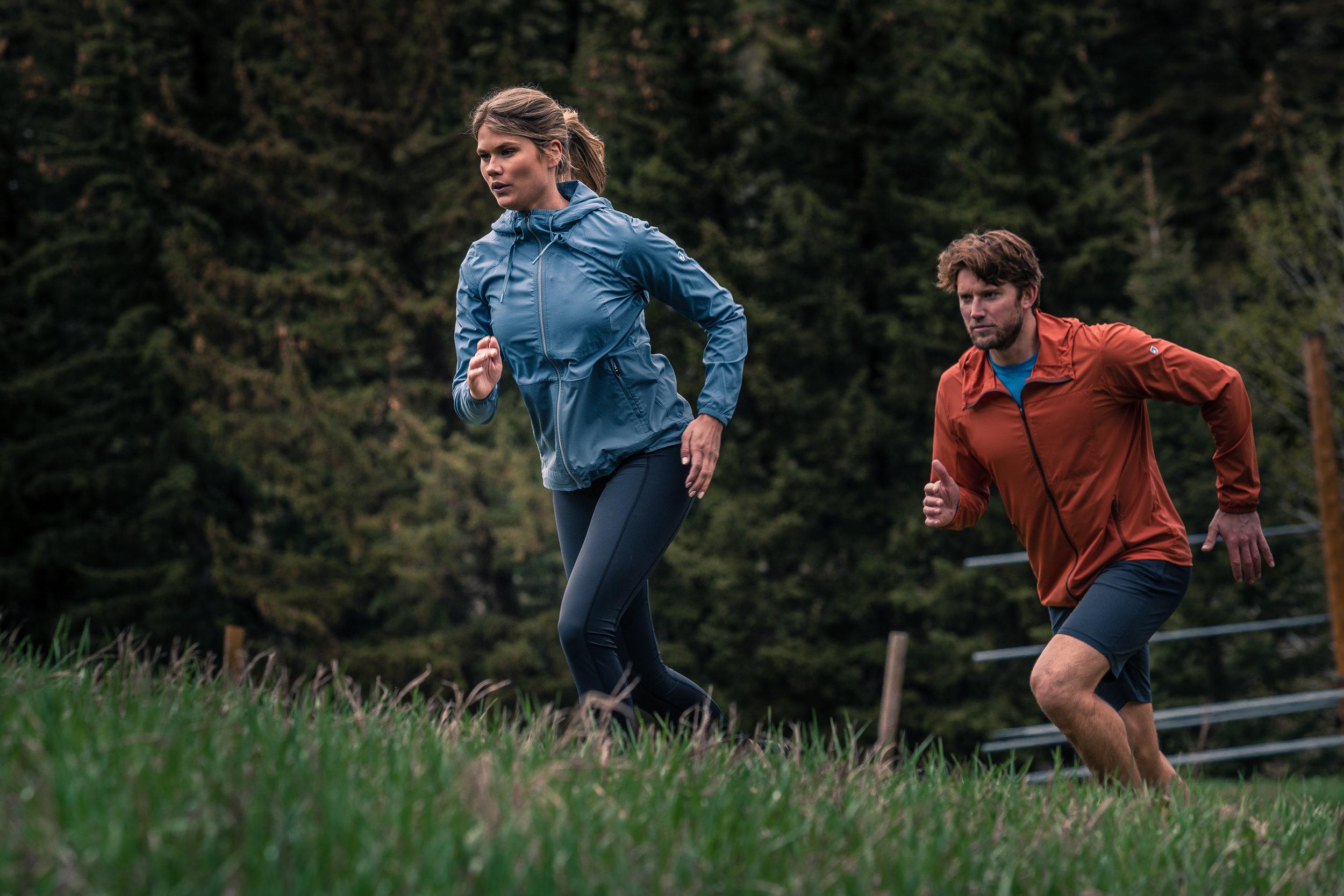 05.17.19 KÜHL Sundance-171.jpg