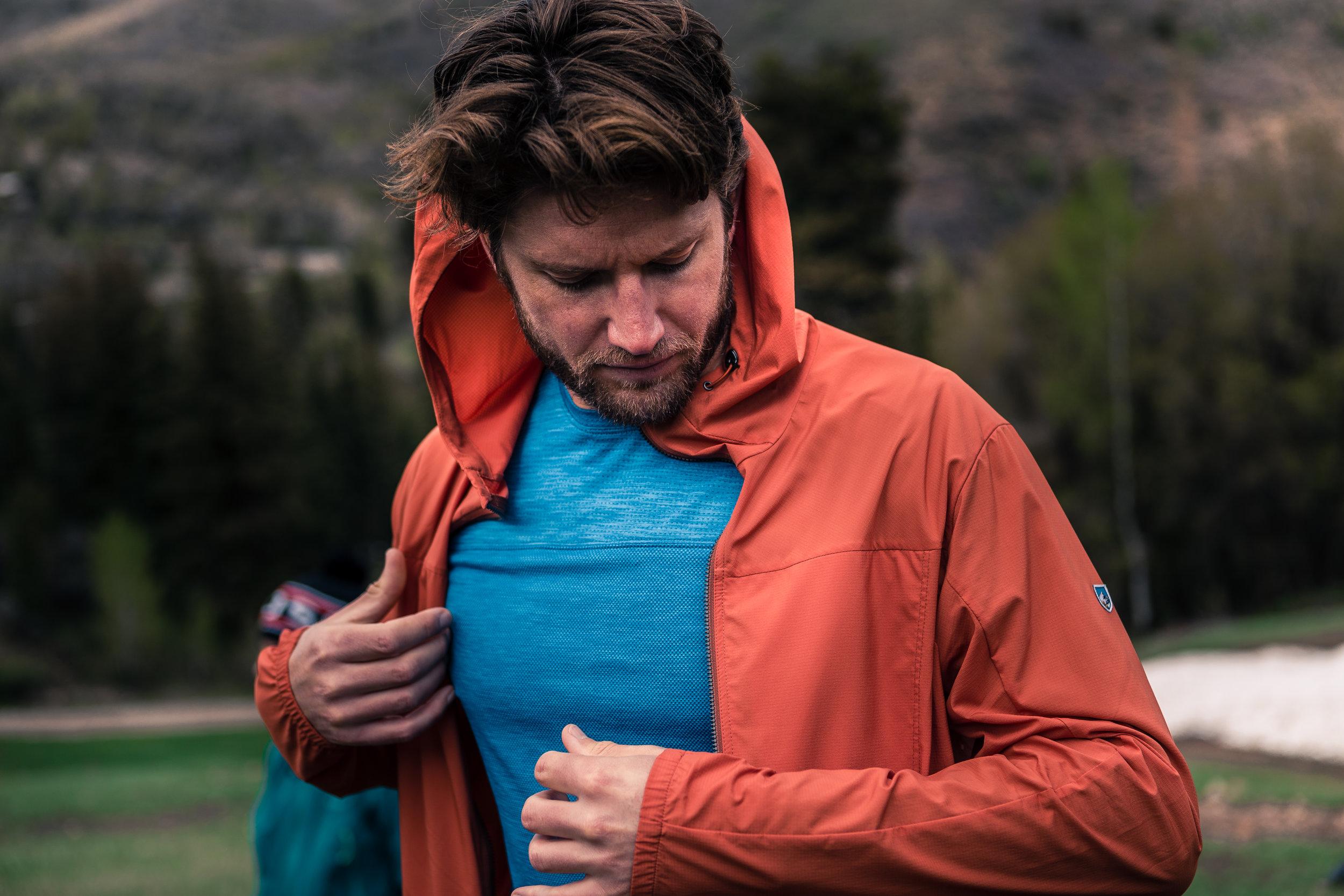 05.17.19 KÜHL Sundance-192.jpg