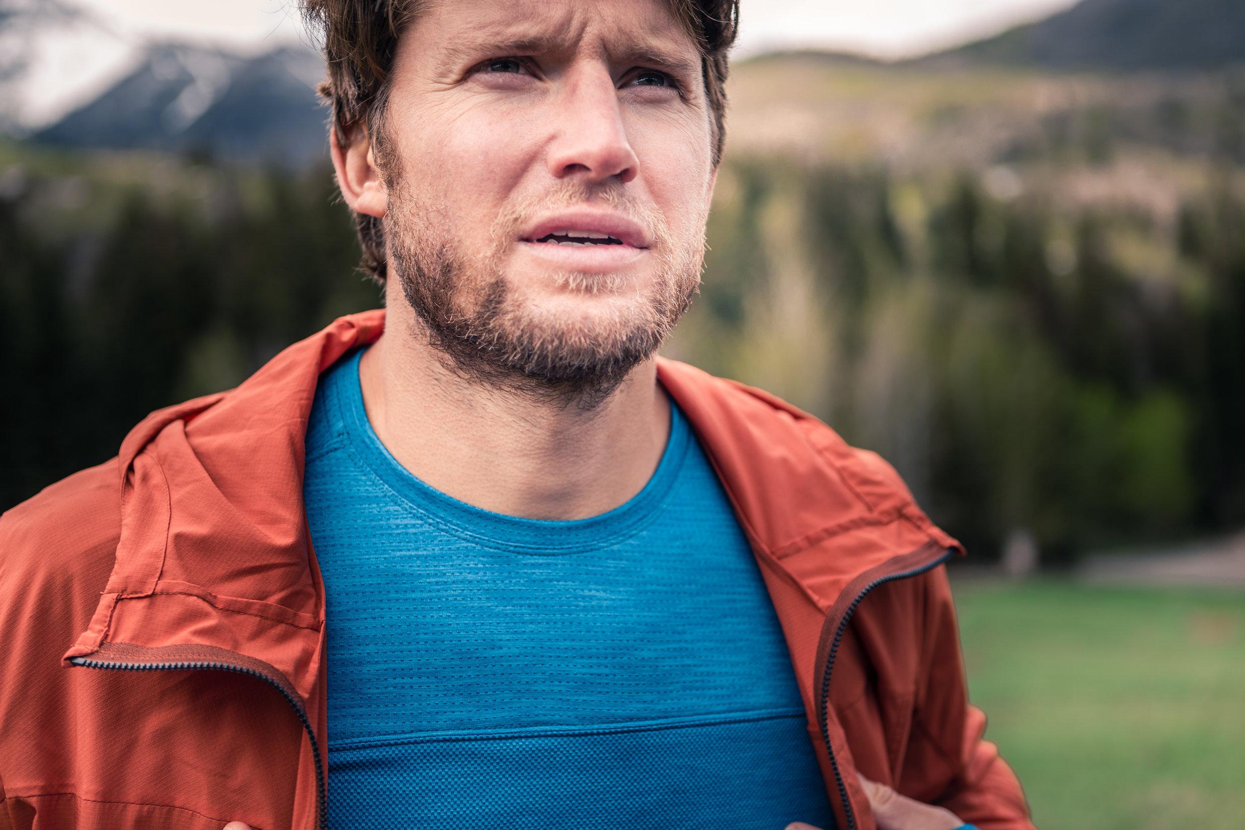 05.17.19 KÜHL Sundance-219.jpg