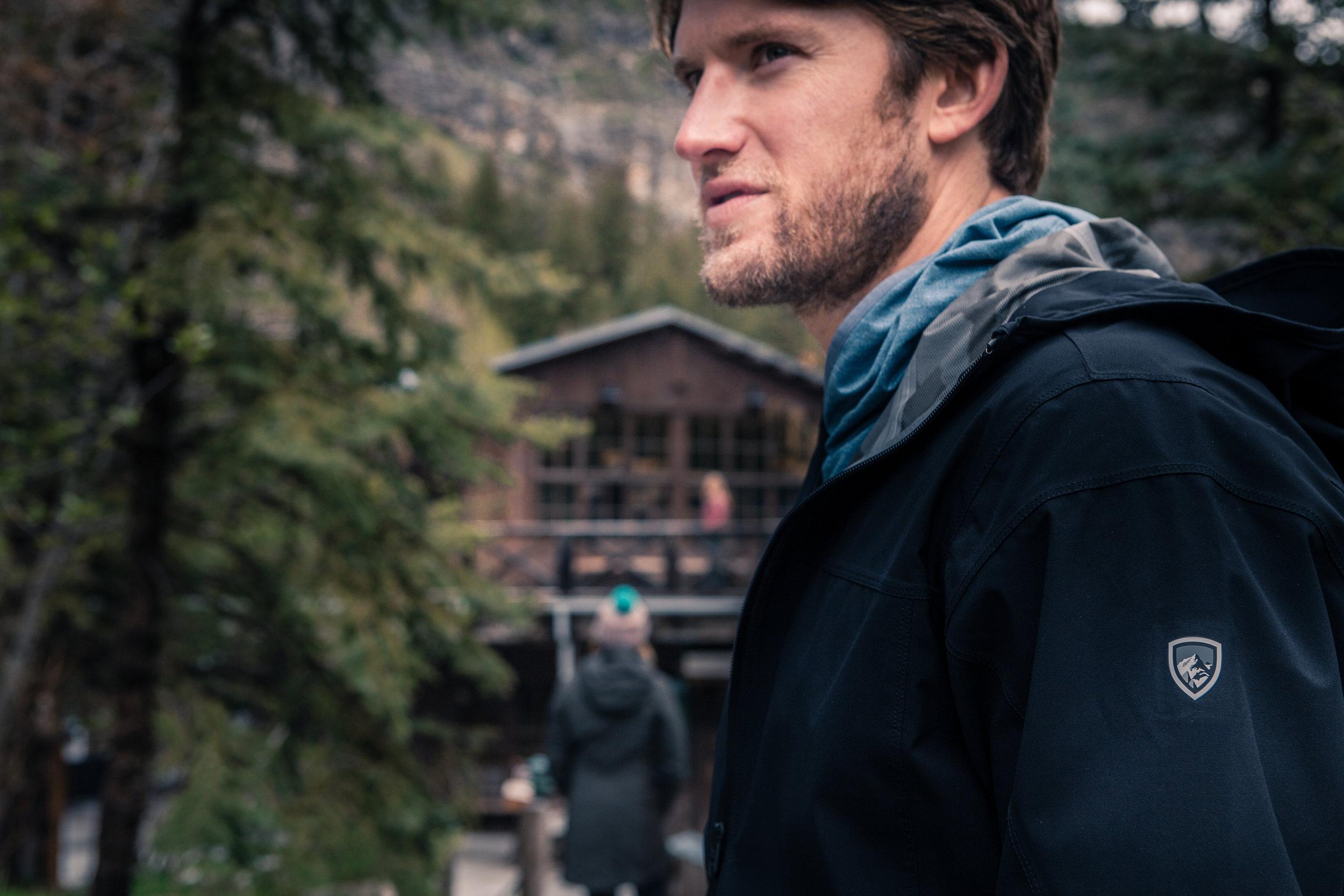 05.17.19 KÜHL Sundance-223.jpg