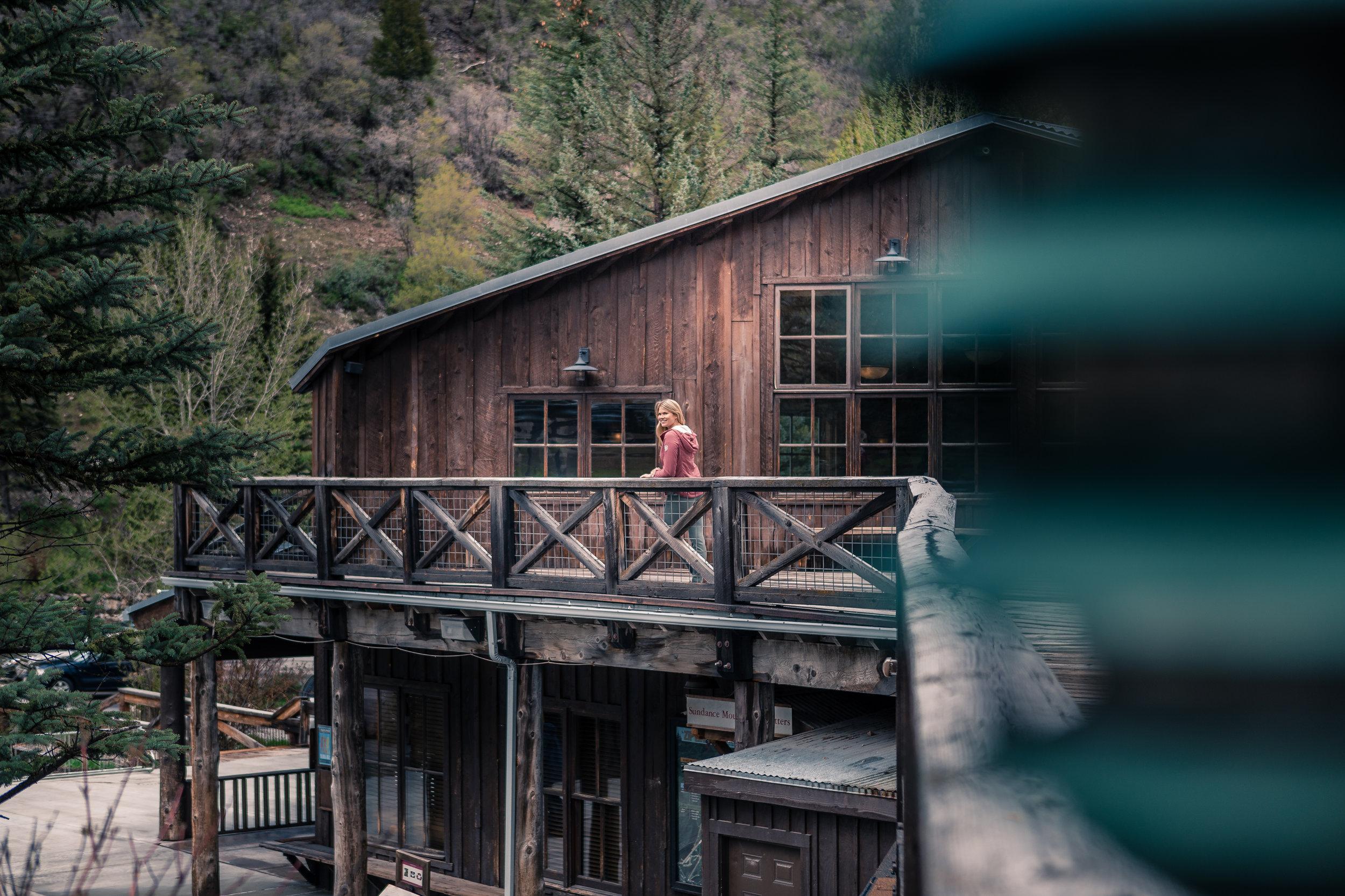 05.17.19 KÜHL Sundance-224.jpg