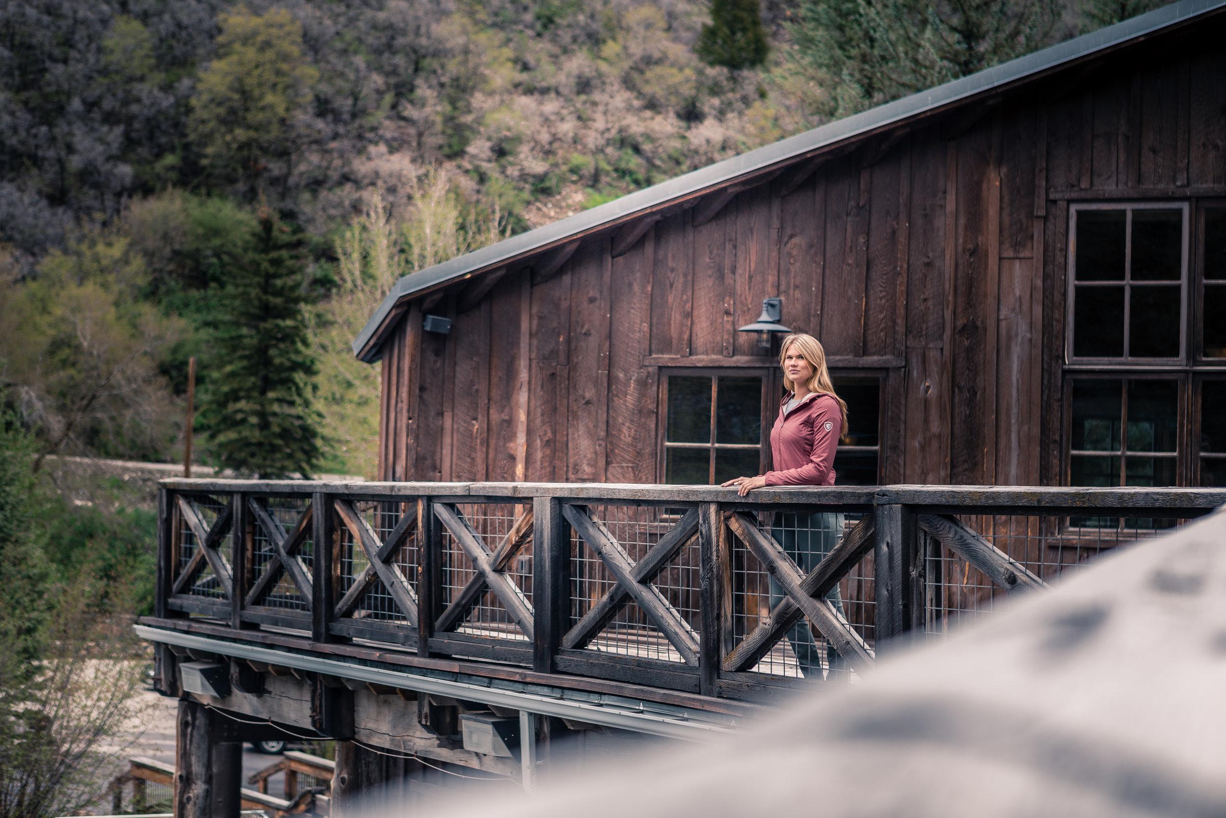 05.17.19 KÜHL Sundance-226.jpg