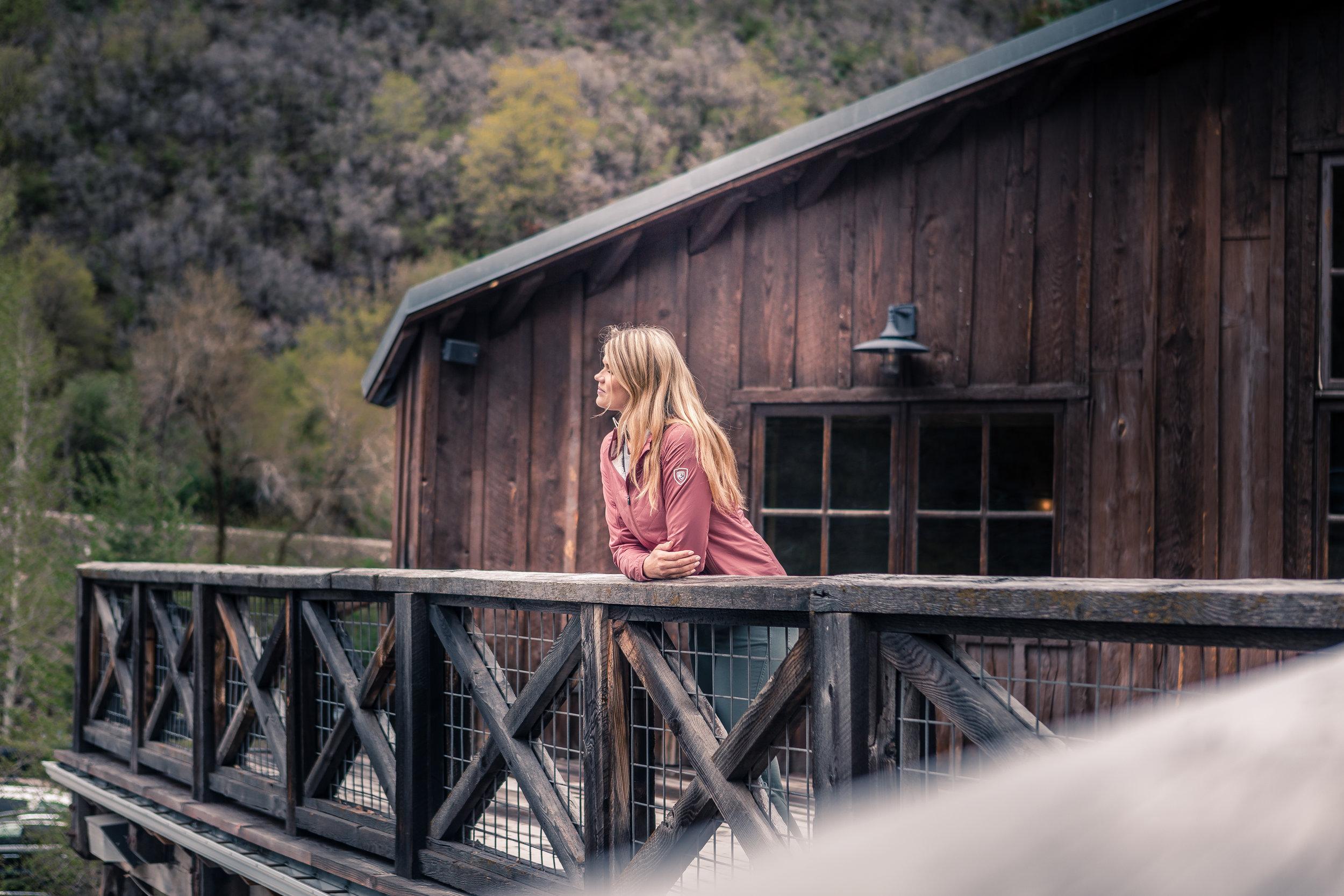 05.17.19 KÜHL Sundance-227.jpg