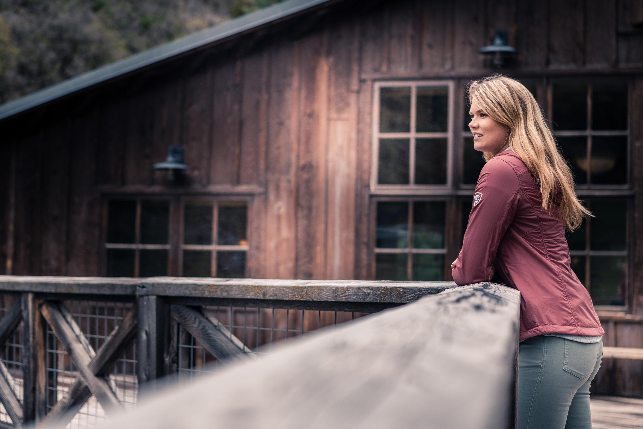 05.17.19 KÜHL Sundance-229.jpg