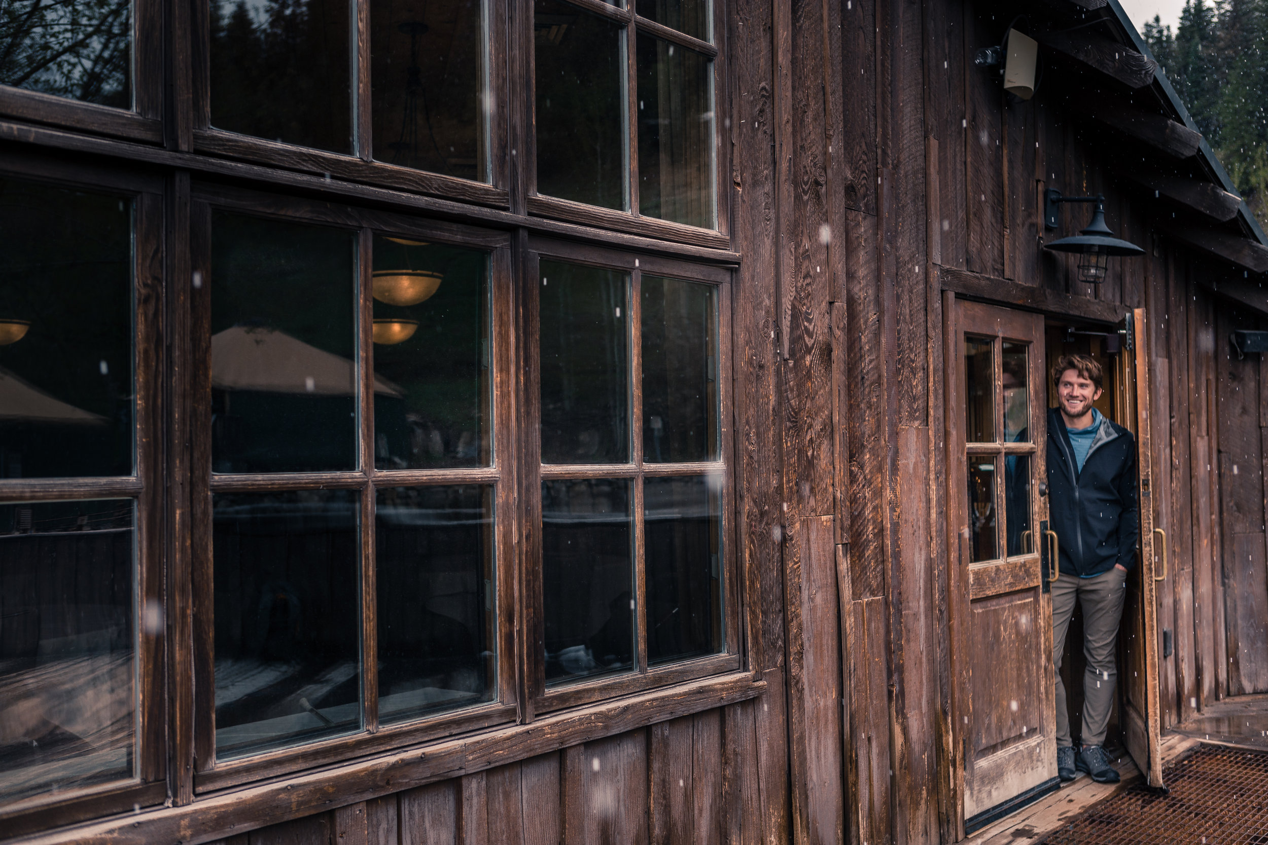 05.17.19 KÜHL Sundance-276.jpg