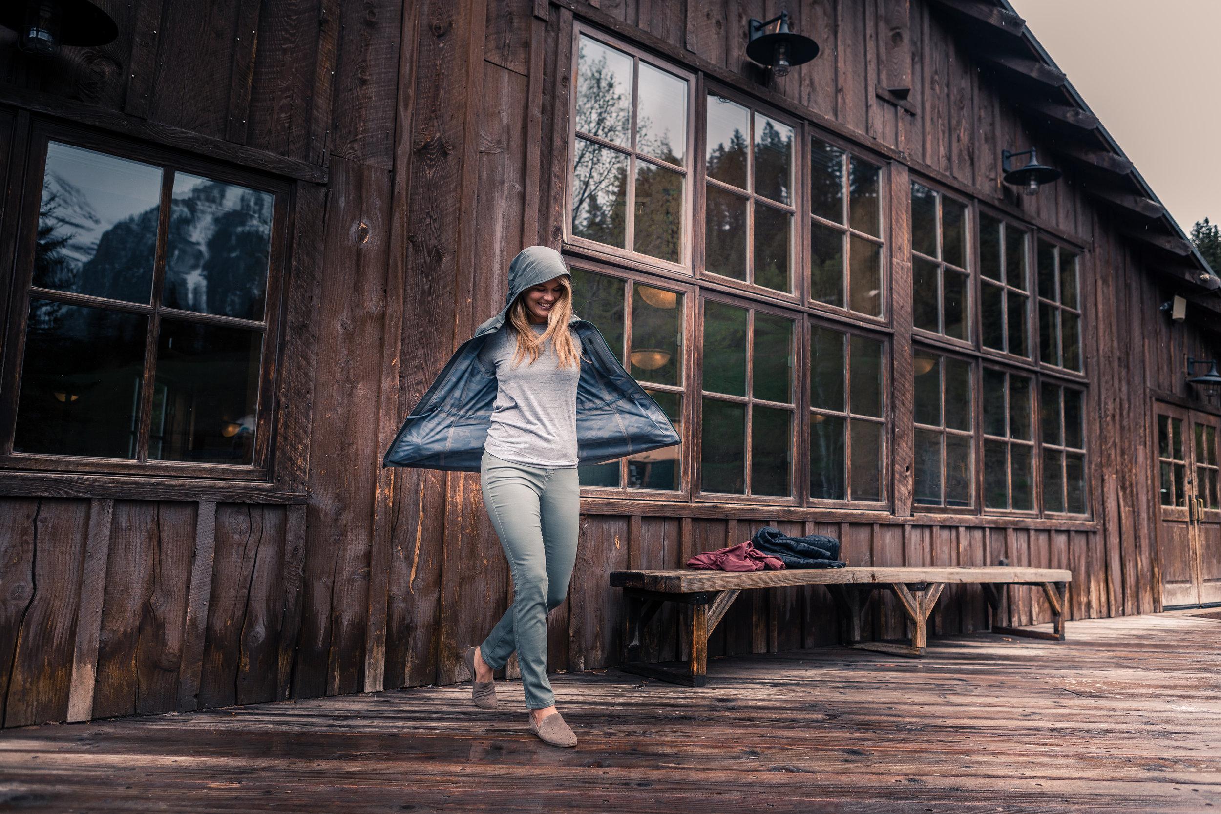 05.17.19 KÜHL Sundance-297.jpg