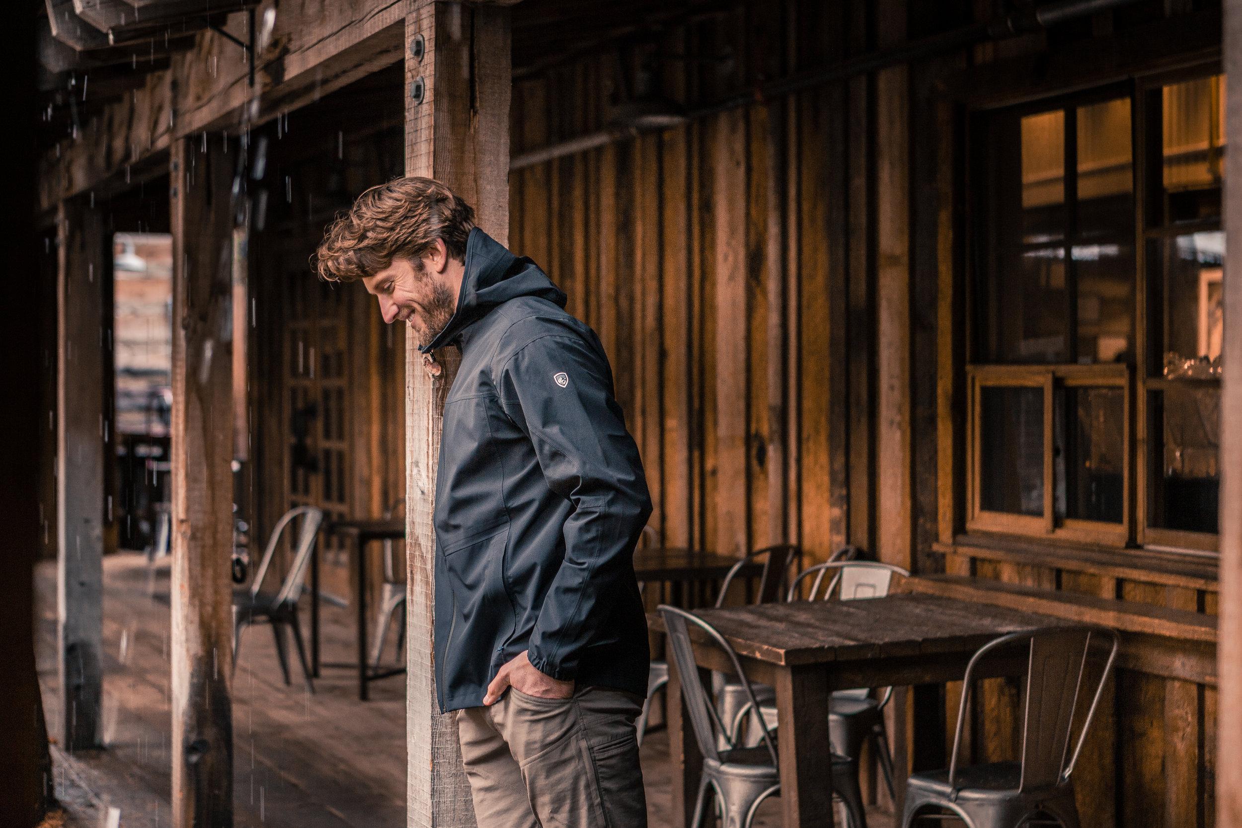 05.17.19 KÜHL Sundance-314.jpg