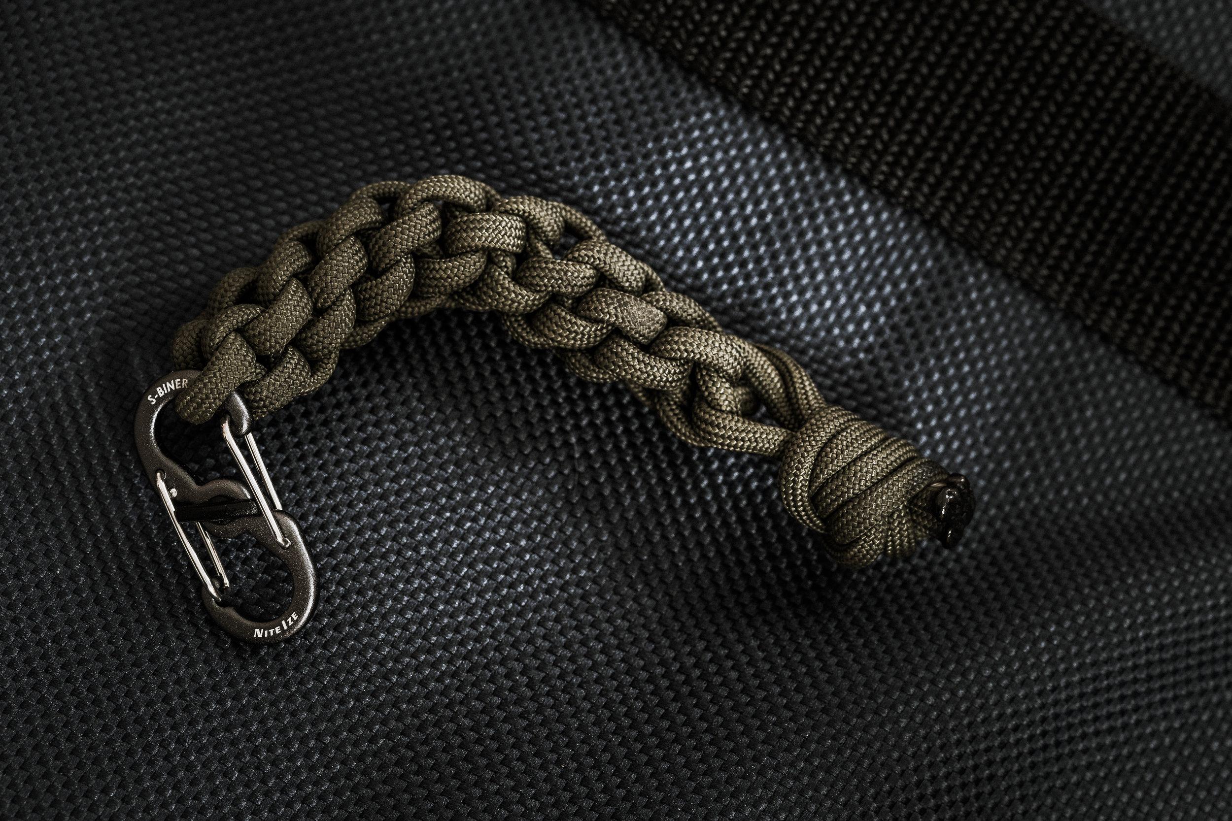 08.15.19 Niteize Zipper Pull-4.jpg