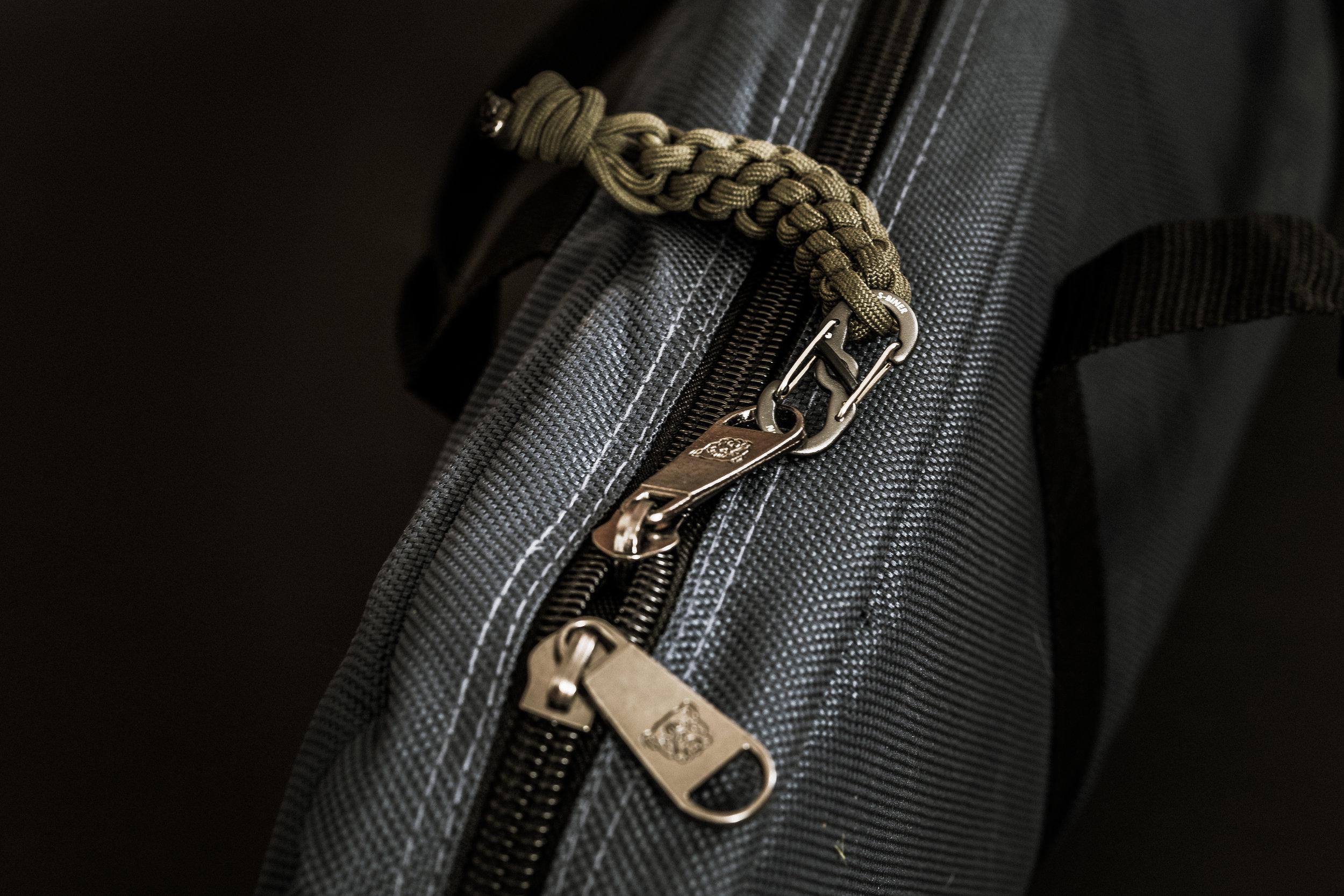 08.15.19 Niteize Zipper Pull-6.jpg