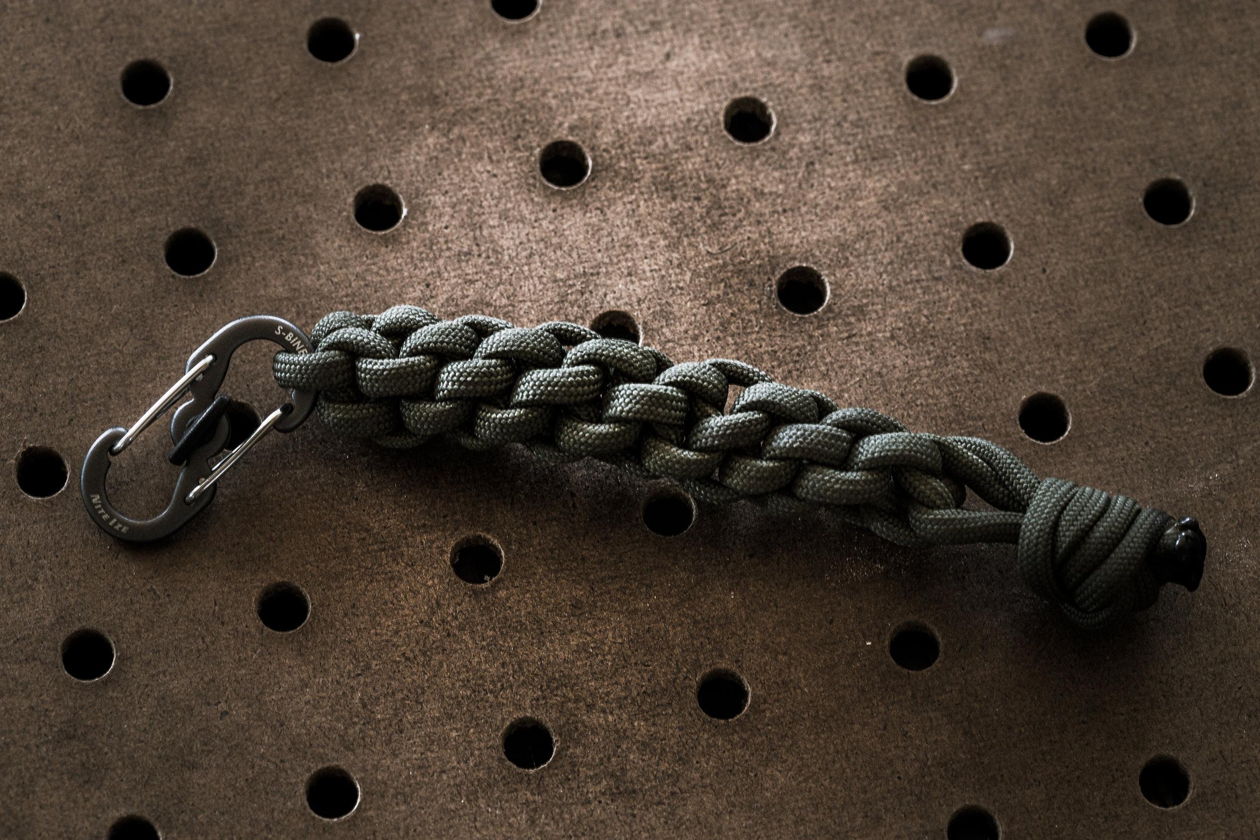 08.15.19 Niteize Zipper Pull-1.jpg