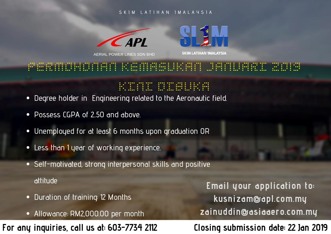 skim+latihan+1+malaysia..jpg