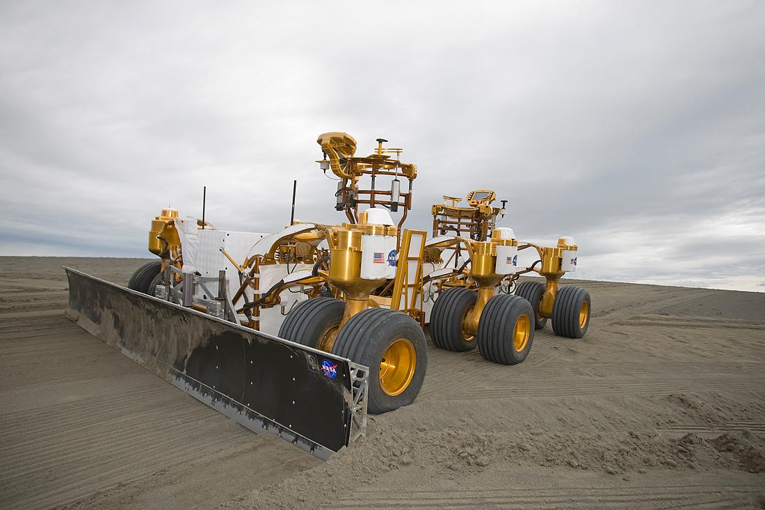 chariot-with-bulldozer-blade.jpg
