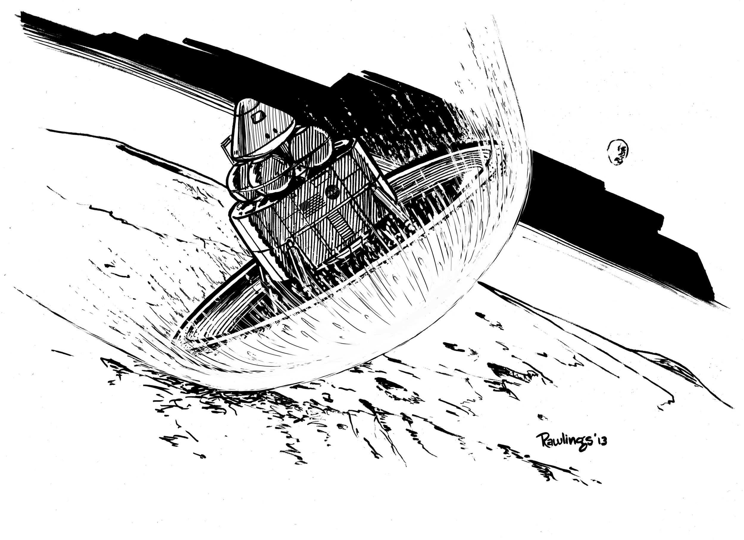 isru-aerobrake-v3.jpg