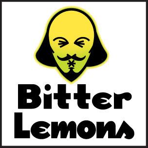 bitter-lemons.jpg