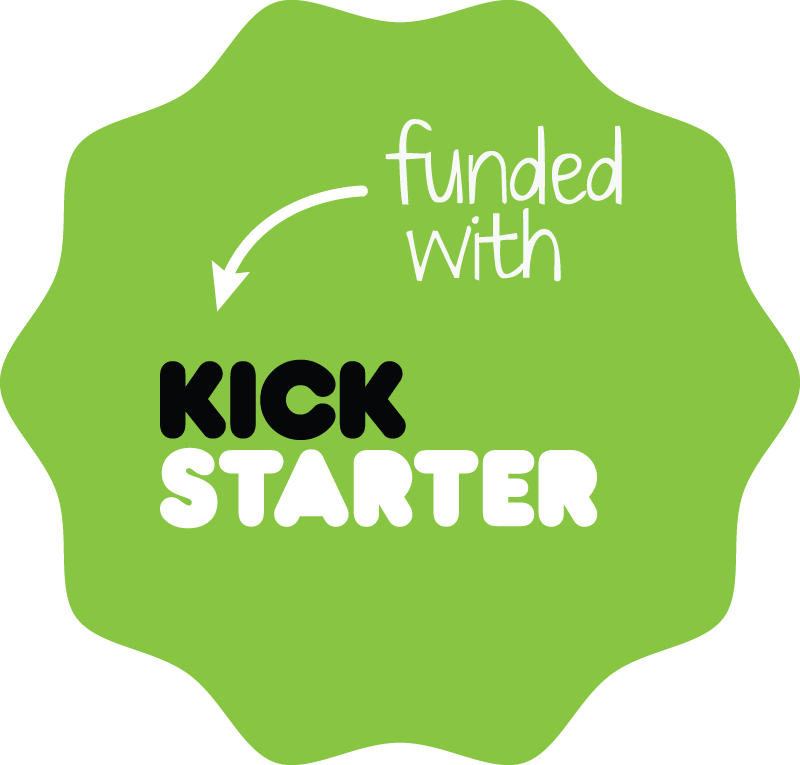 kickstarter-badge-funded.png
