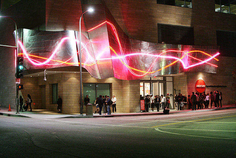 exterior-of-redcat-in-downtown-los-angeles.jpg
