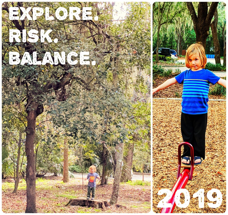 Explore.Risk.Balance.2019.jpg