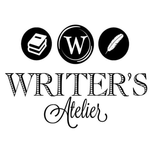 smaller writers atelier logo.jpg