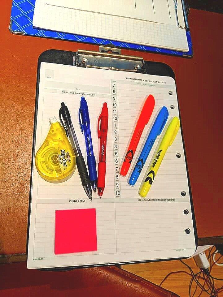 preparing+for+true+time.jpg