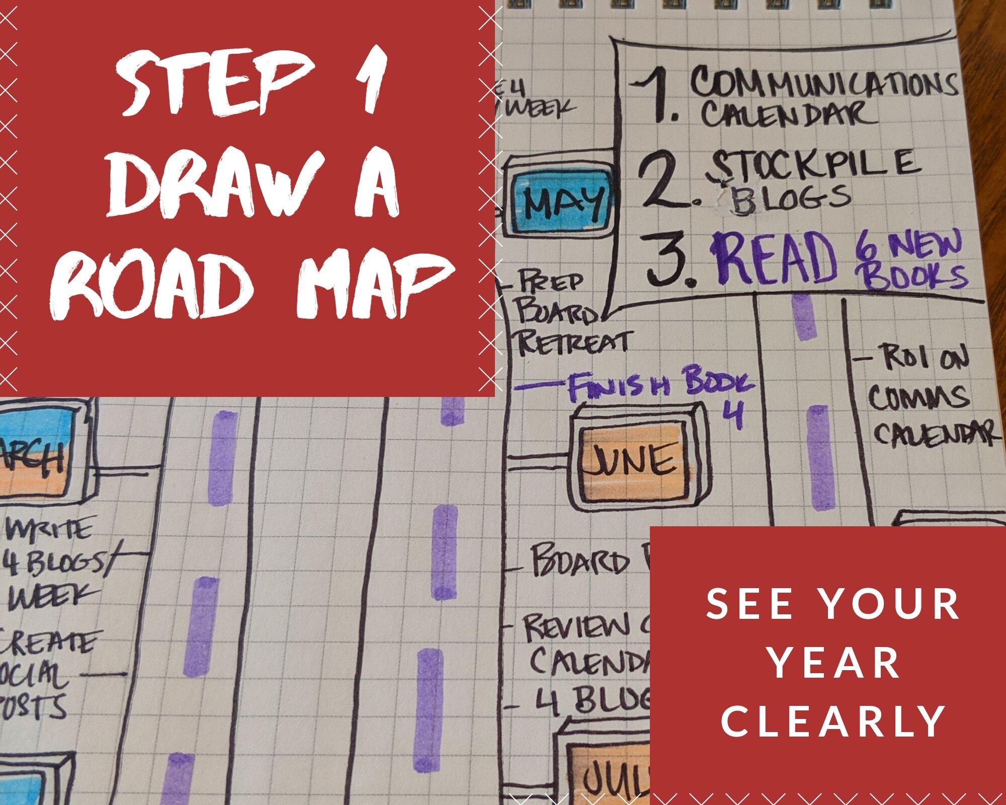 Step1 RoadMap.jpg