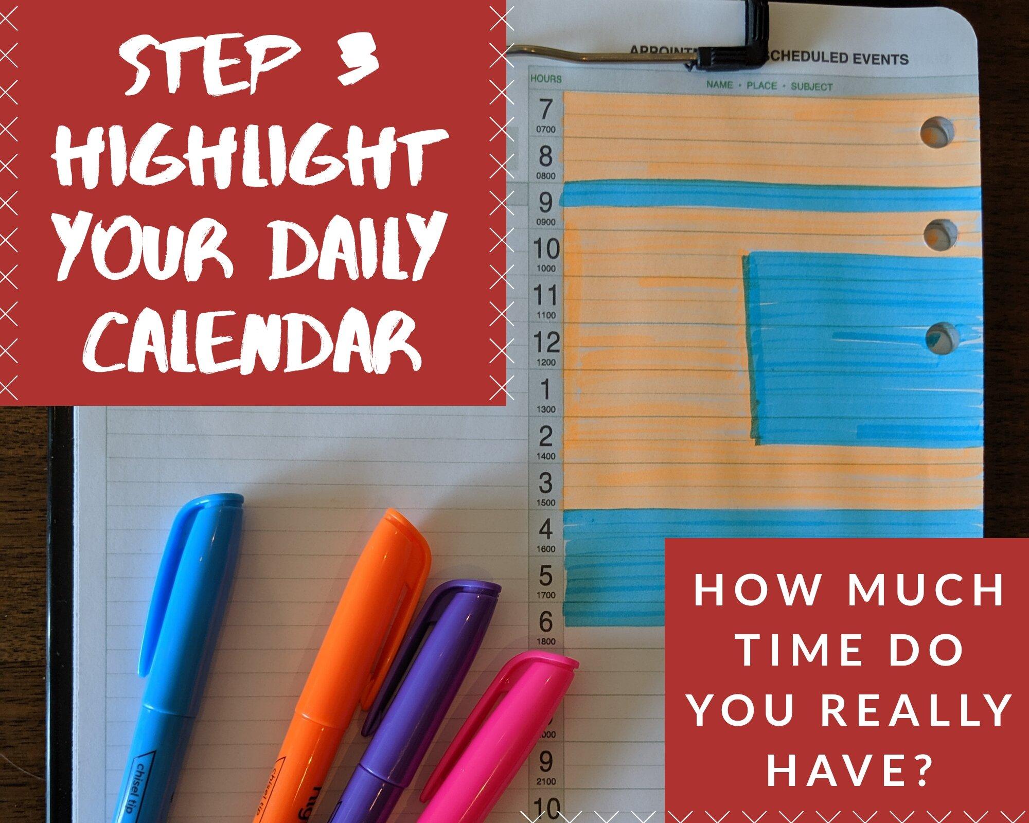 Step 3 Highlight Calendar.jpg