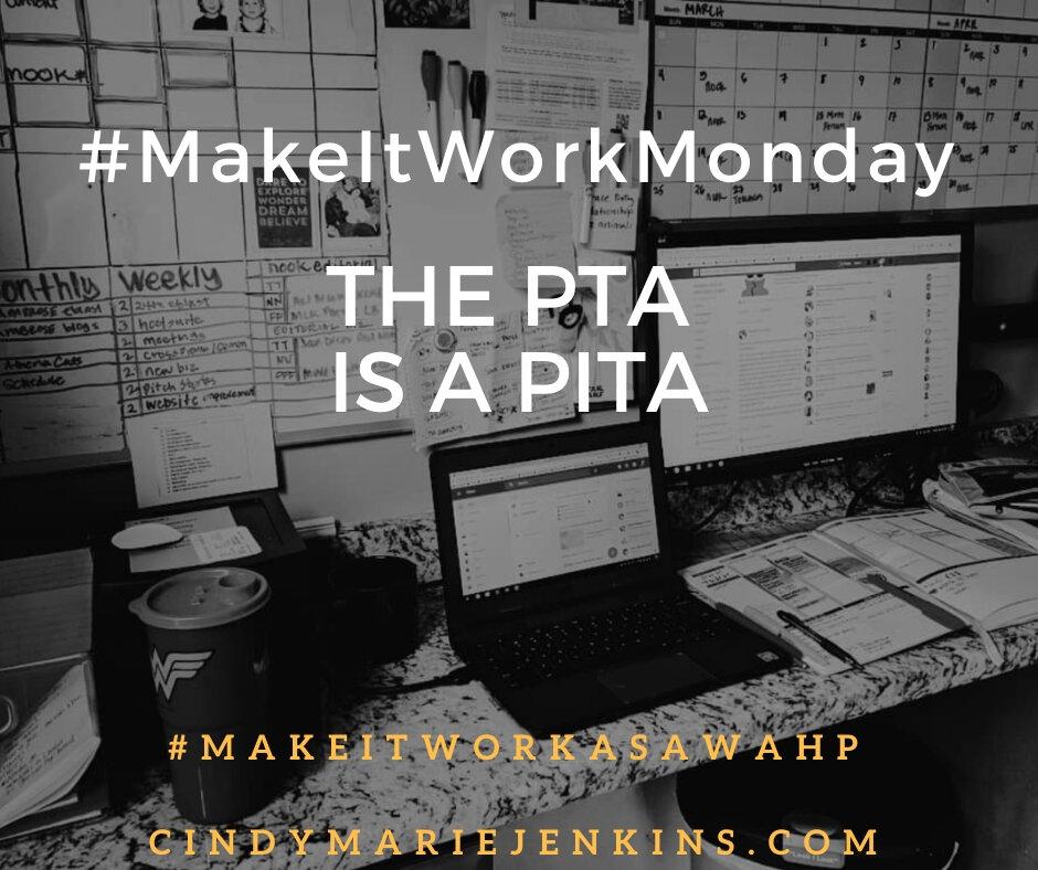 The PTA is a PITA.jpg