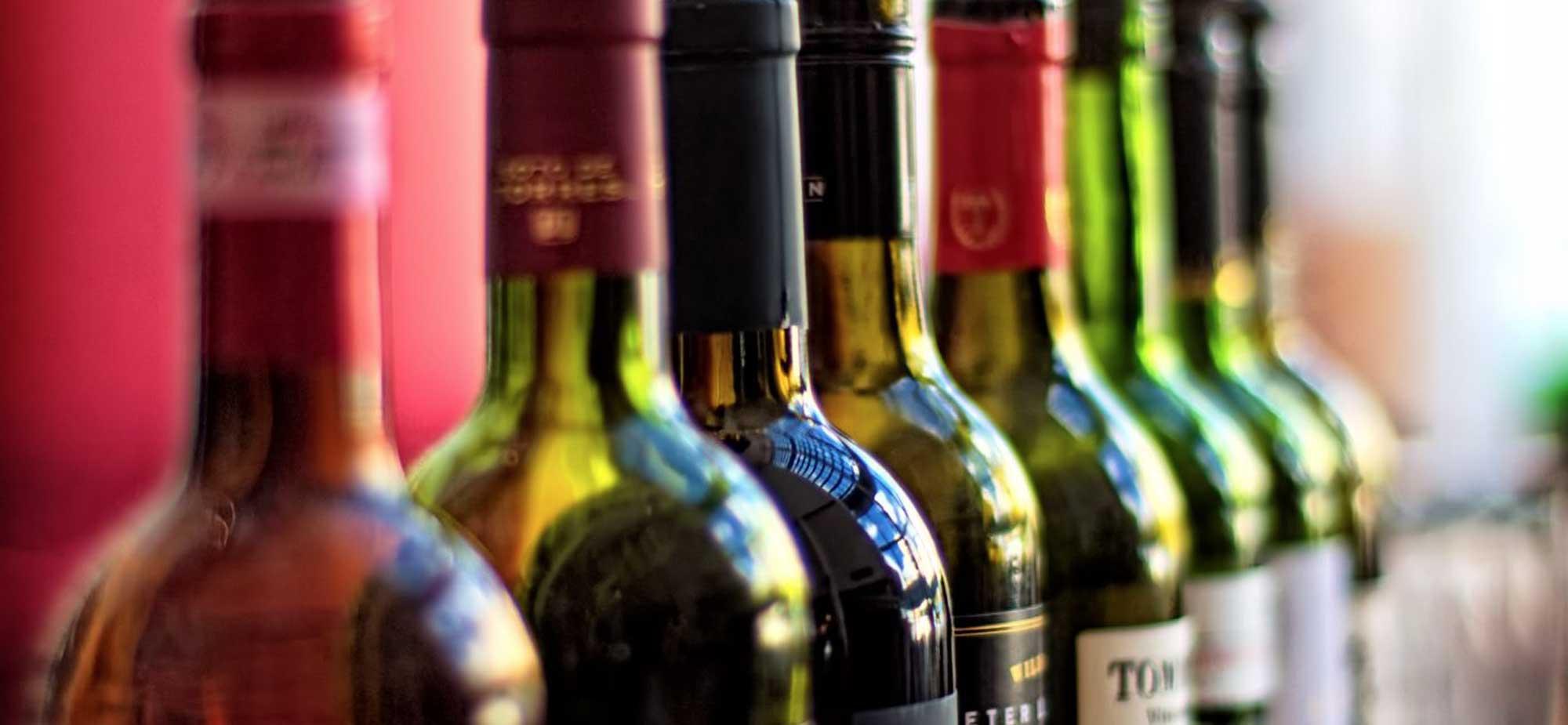 wine-tasting-july.jpg