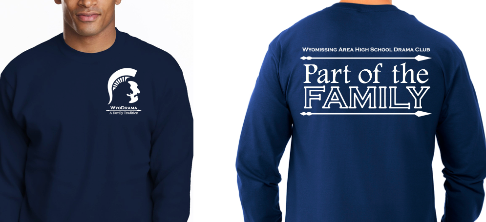 Family Tradition Long Sleeve.png