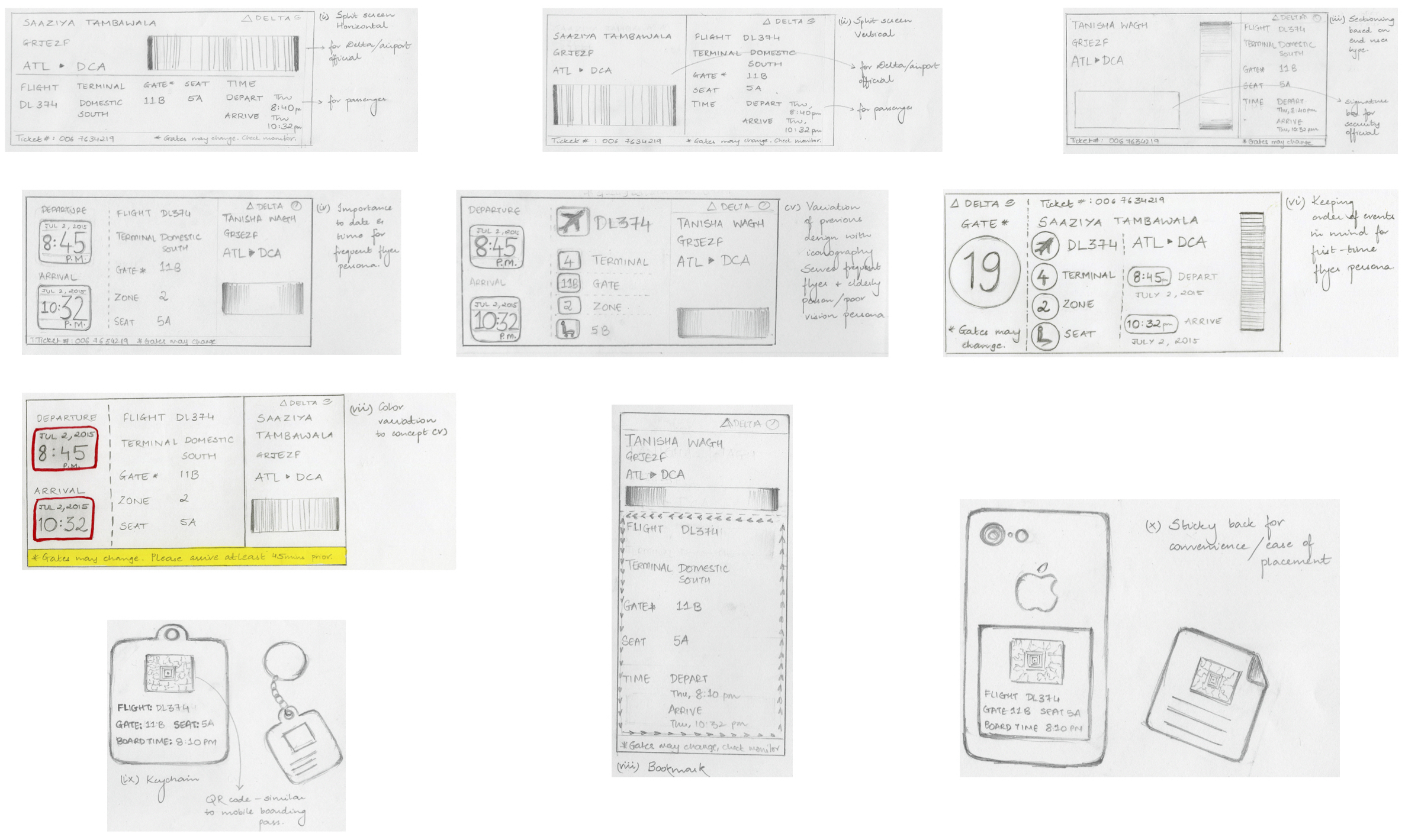 DeltaSketches.jpg