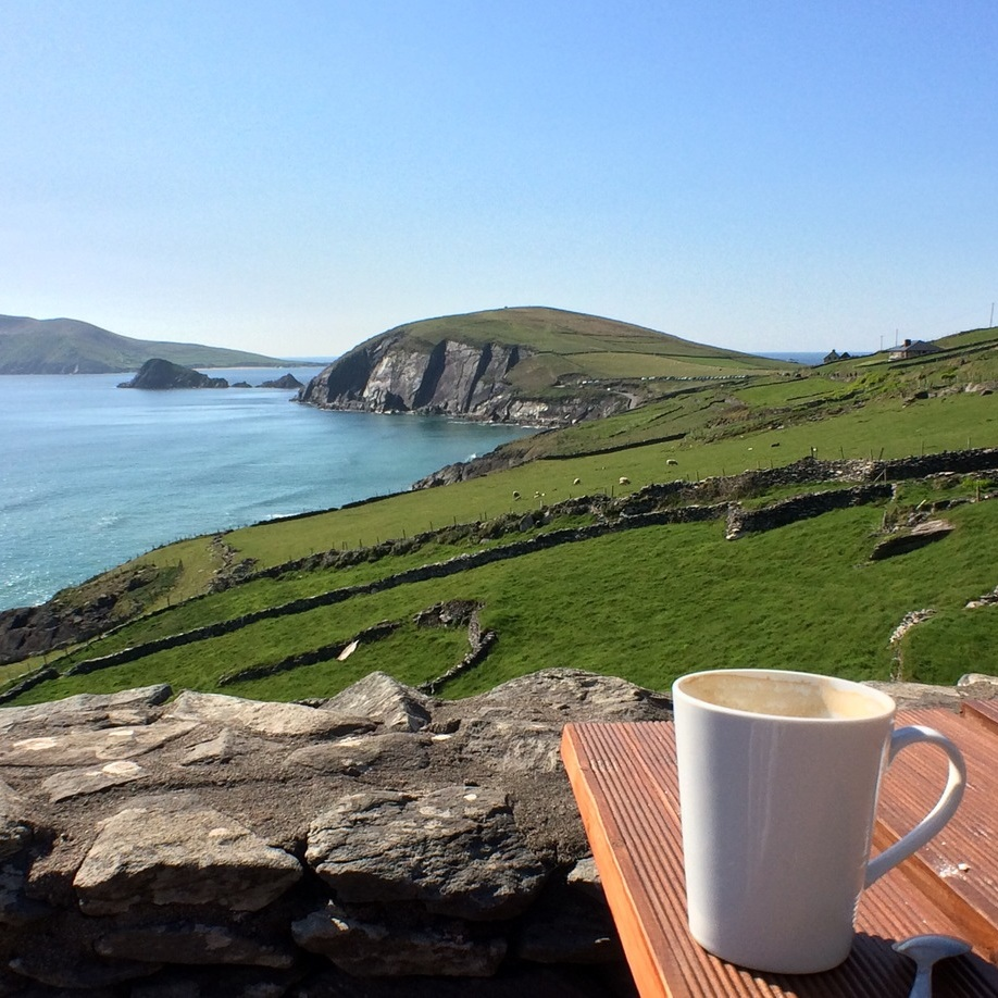 Chieftains Coastline - Why not combine your Atlantic Escape tour with an extra 2 days in Ireland's second city, Cork. Book our awesome 7-day Chieftains Coastline tour and save €508 in total.