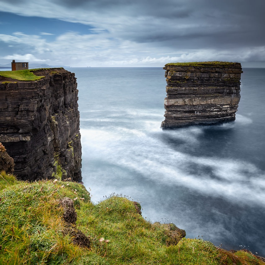 Undiscovered Ireland - Why not lengthen your trip by adding an extra day on Ireland's ancient east coast? Book our Undiscovered Ireland tour and save €727 in total on this epic 8-day tour. Unbelievable scenery paired with knockout whiskey distilleries and pubs, this tour is so good you'll never want to leave!