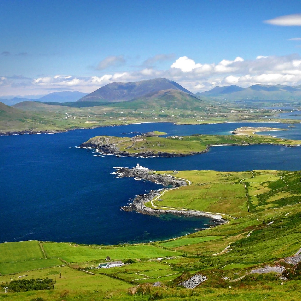 Kingdom ofKerry -