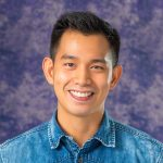 Dean Dulay - Dean Dulay is a second-year PhD student with a primary focus on the political economy of development. His current interests are on political dynasties in the Philippines and the relationships between big business and politics in developing countries.