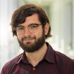 Marco Morucci - Marco Morucciis a second year PhD student in political economy at the department of political science. His research interests include developing computational and statistical methods for development policy formulation and evaluation.