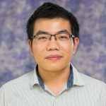 Ngoc Phan - Ngoc Phan is a PhD student in Political Economy at Duke. His research interests include the political economy of corruption, political decentralization, trade and migration, with a focus on developing countries and authoritarian regimes.