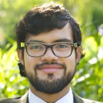 Diego Romero - Diego Romerois a first year Ph.D. student in political science at Duke University. He is specializing in Political Economy, and his research interests, all within the political economy of development, include institutions, and the determinants of local development.