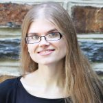 Rachel Sayers - Rachel Sayersis a PhD candidate in Economics at Duke University. Her focus is in development economics, with a particular interest in human capital, intergroup inequality and social networks.
