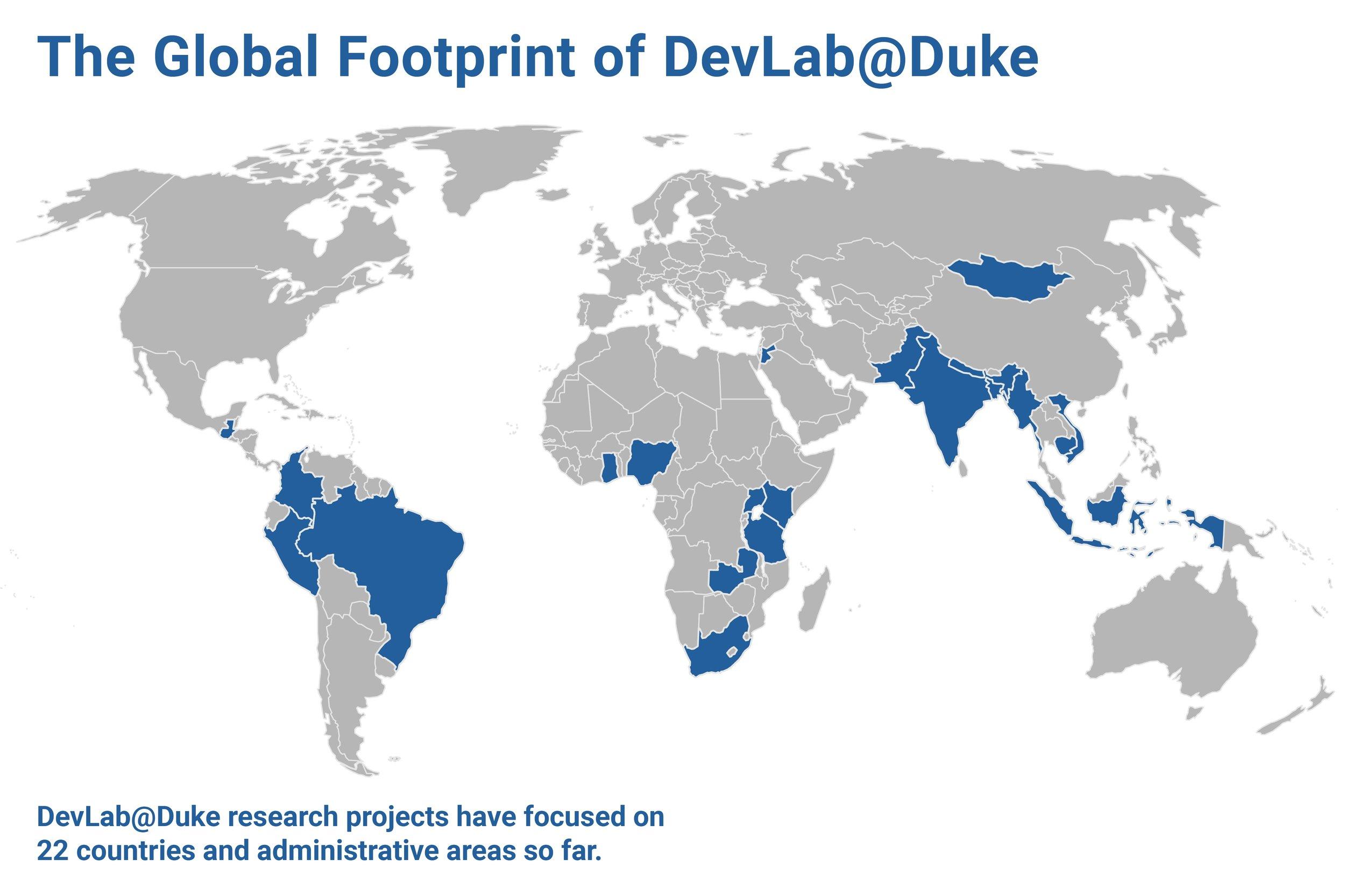 DevLab Logo.jpg