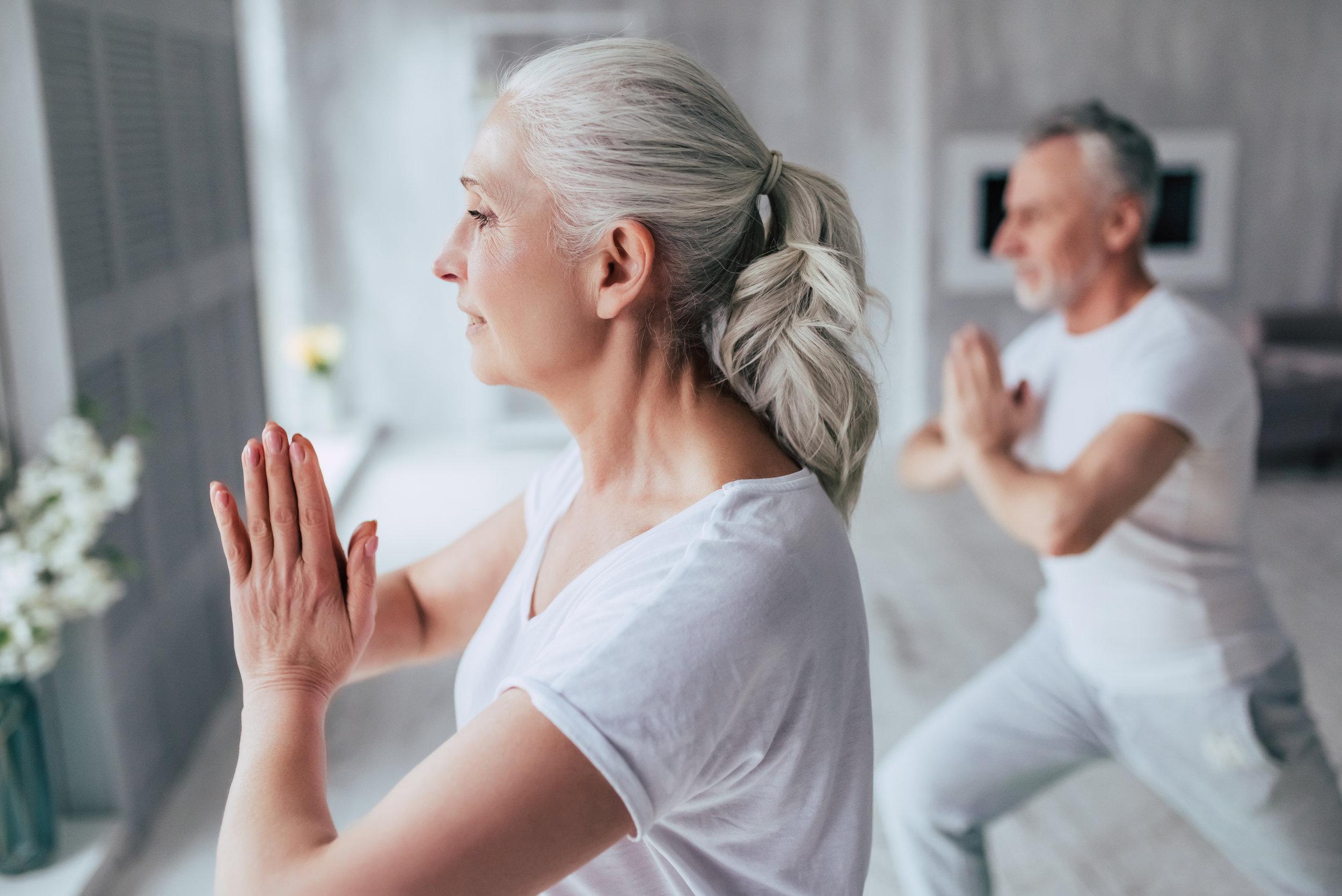 seniors yoga.jpg