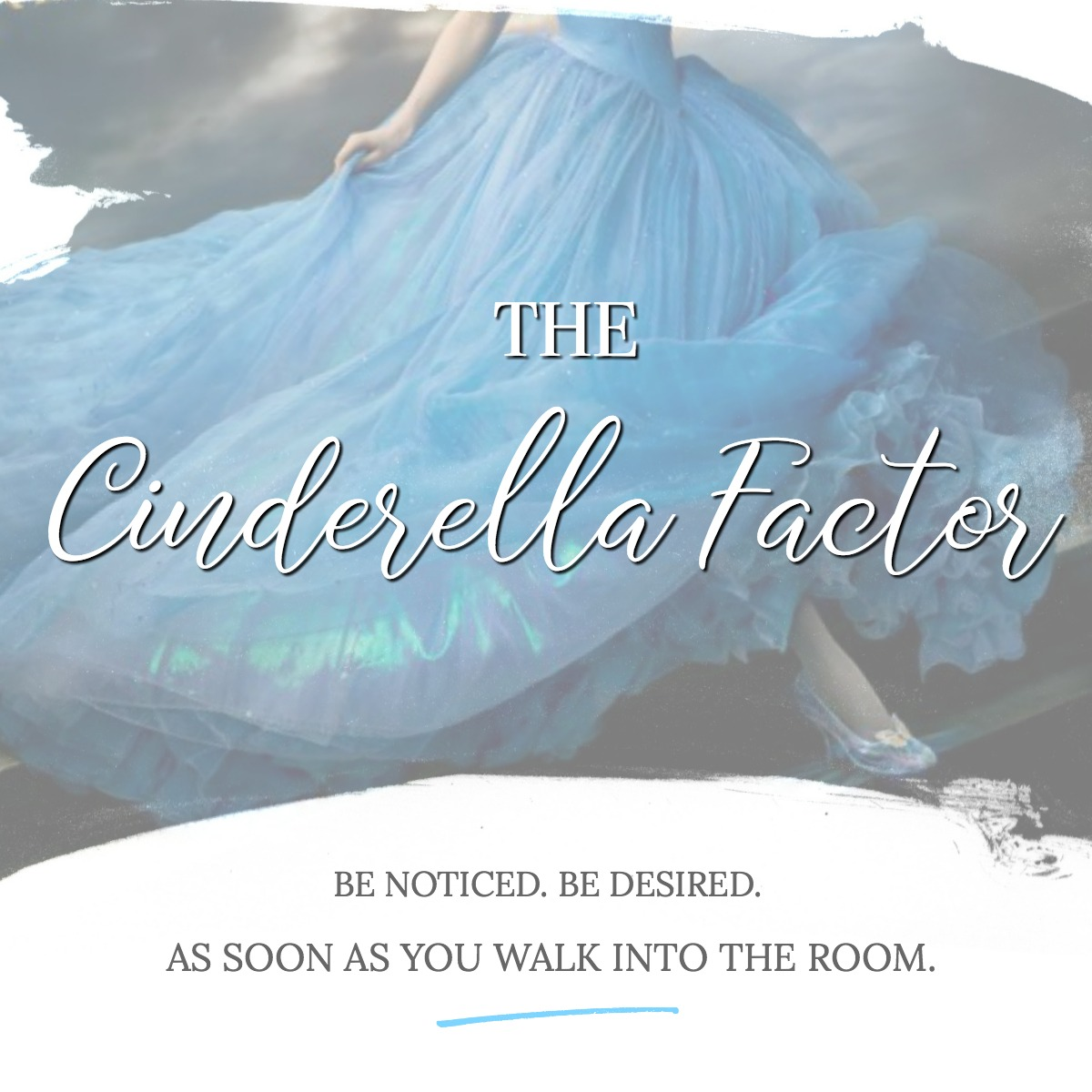 cinderella factor cover.jpg