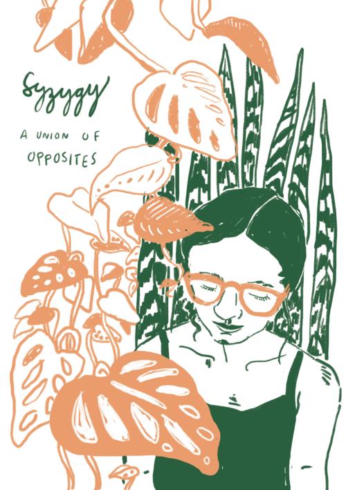 Syzygy-postcard.png