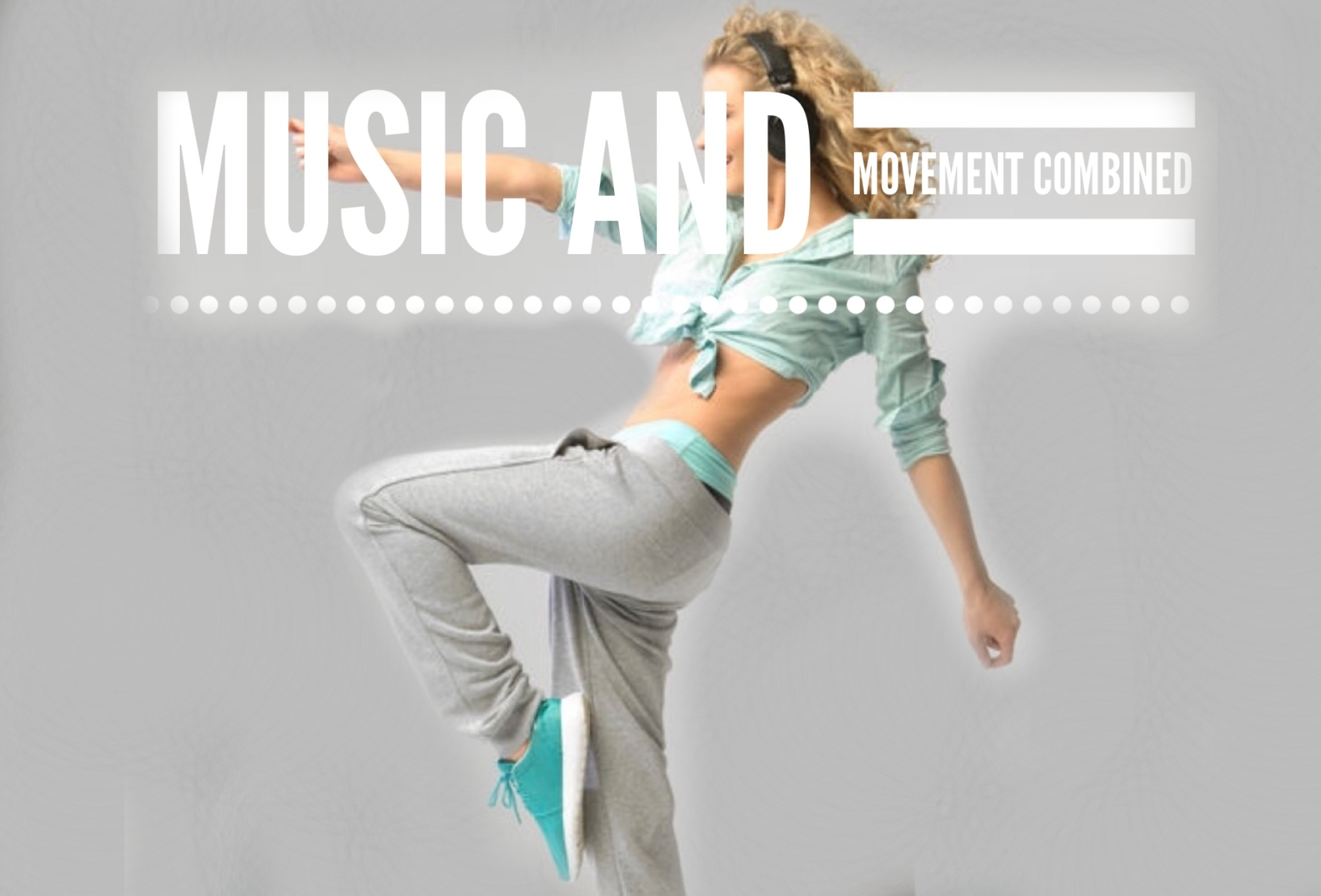 music-movement-studiomolly.jpg
