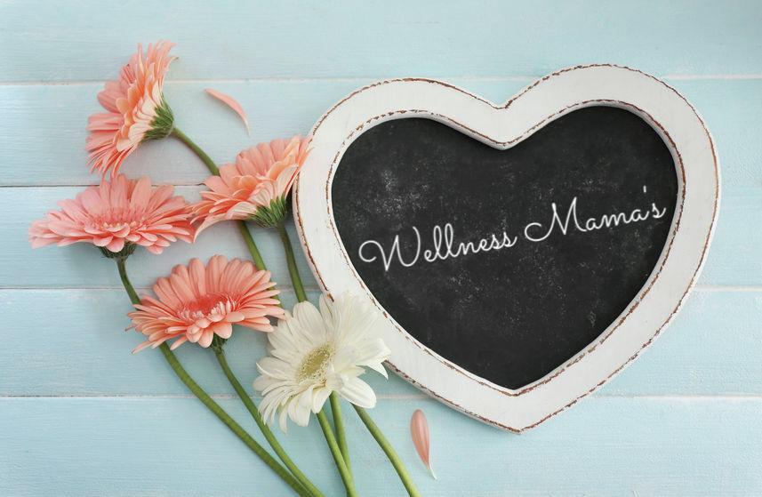 Wellness Mama's.jpg