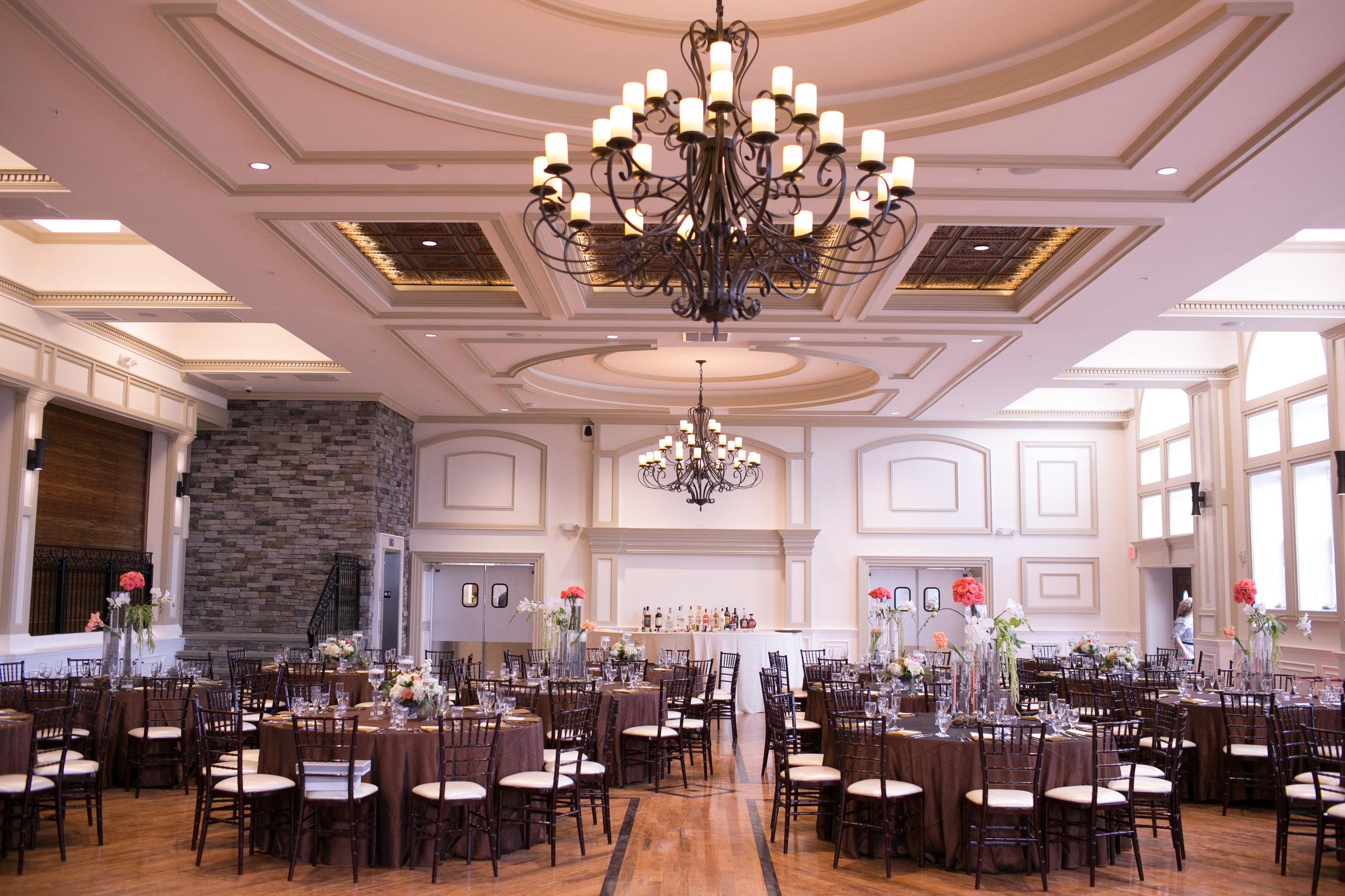 banquet hall 3 (1).jpg