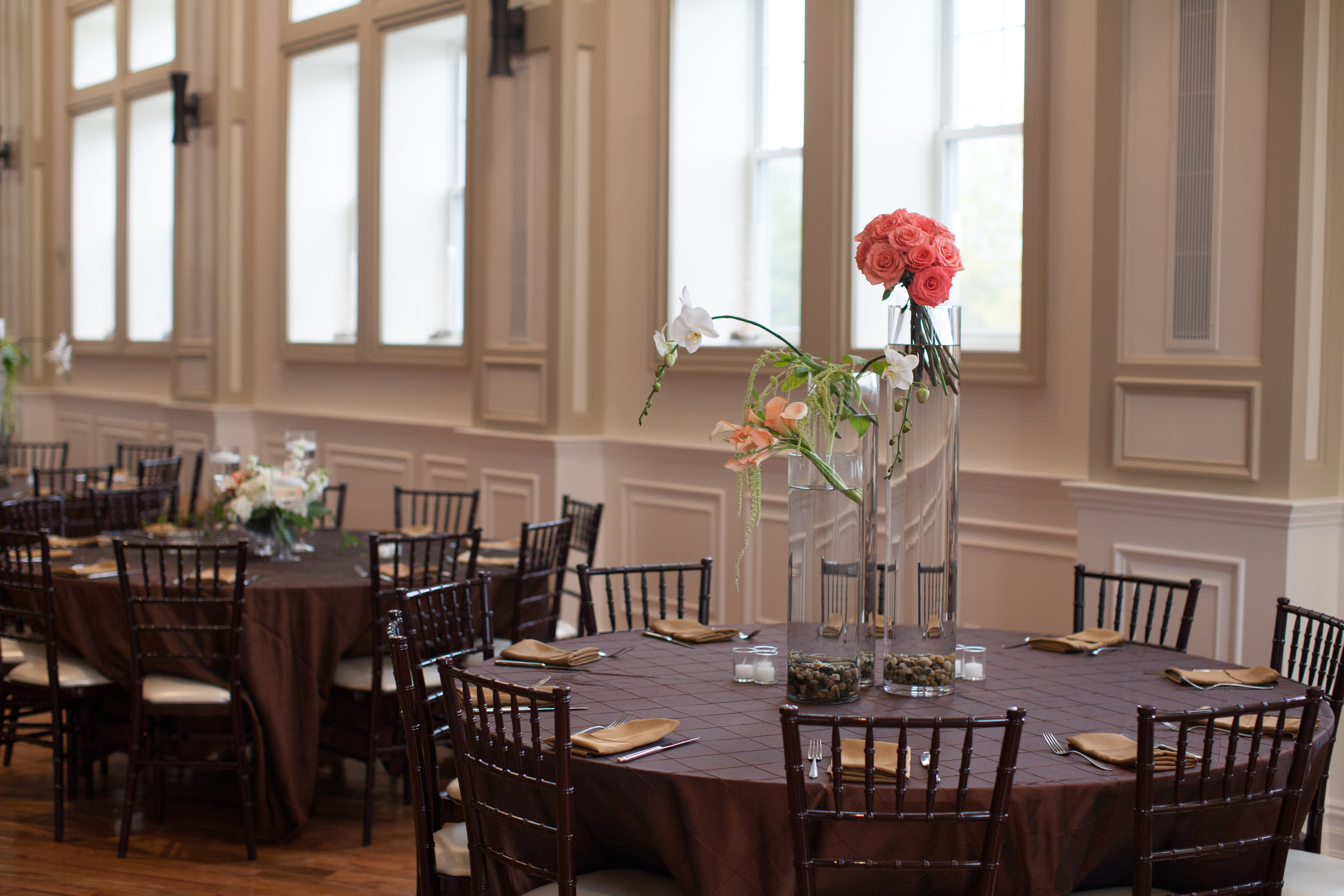 banquet hall (1).jpg