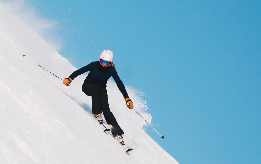 skiing near hudson ny.jpg